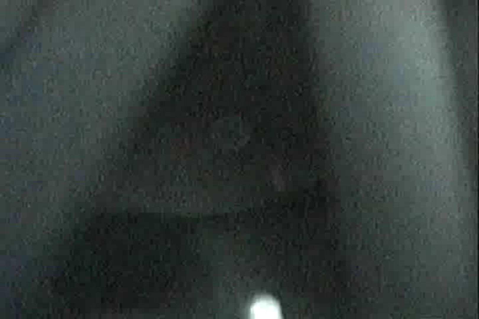 「充血監督」さんの深夜の運動会!! vol.018 車   フェラ  23連発 13