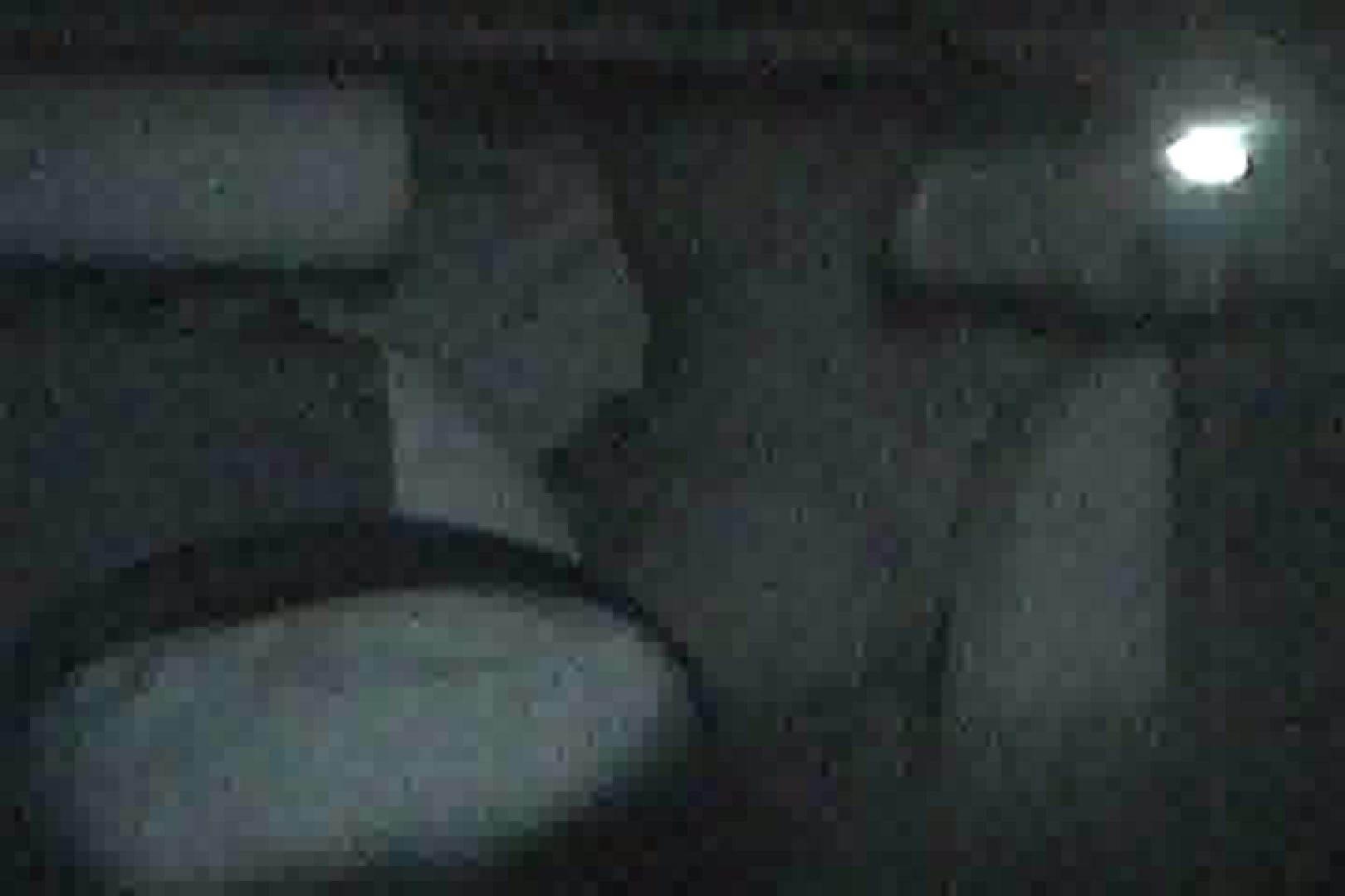 「充血監督」さんの深夜の運動会!! vol.019 カップルのセックス | OL  53連発 37