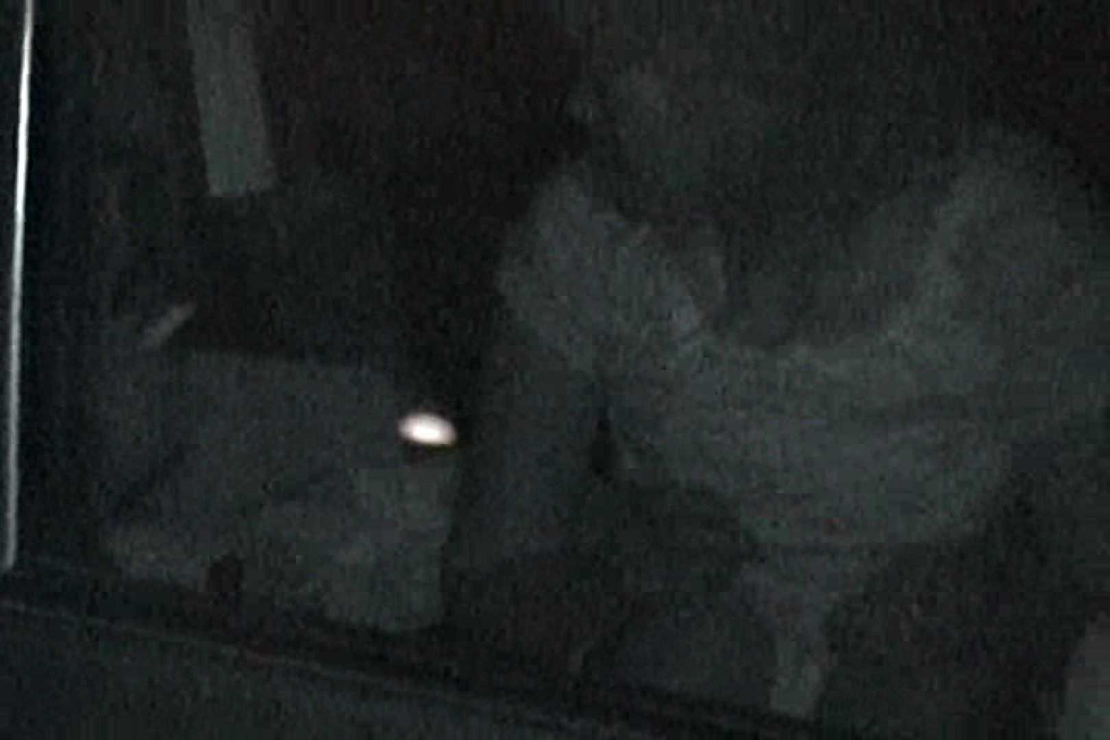 「充血監督」さんの深夜の運動会!! vol.021 カップルのセックス   OL  71連発 14