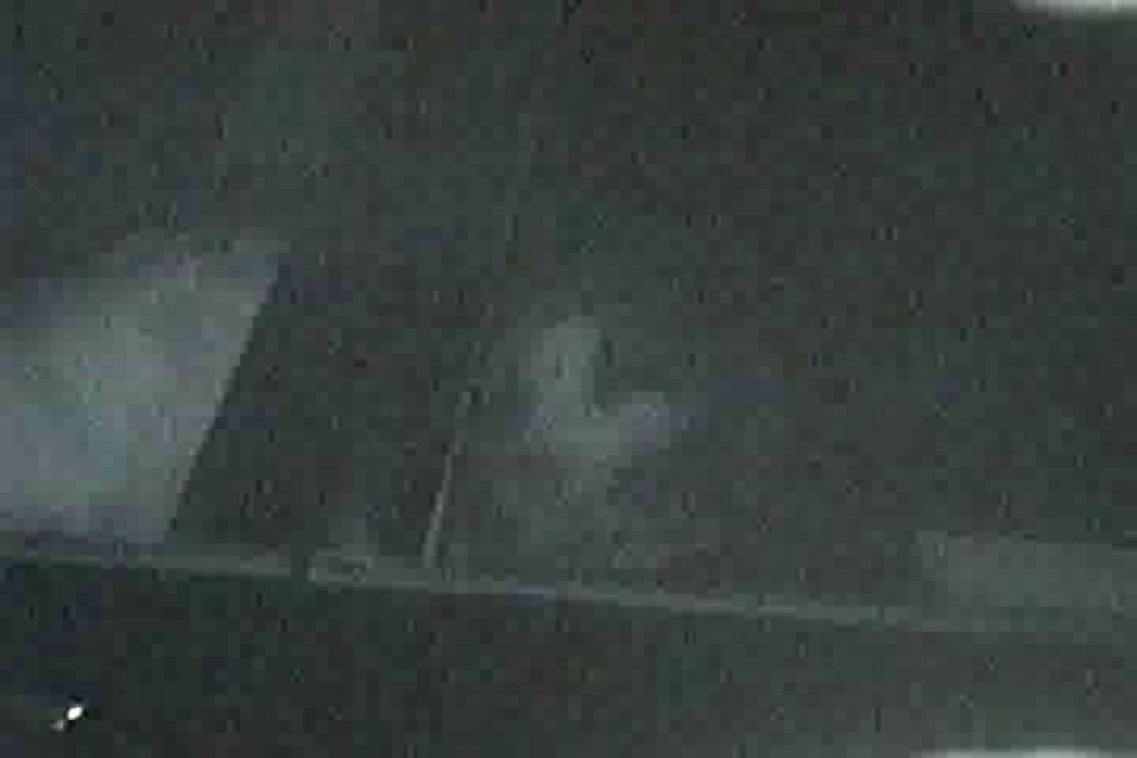 「充血監督」さんの深夜の運動会!! vol.021 カップルのセックス   OL  71連発 18
