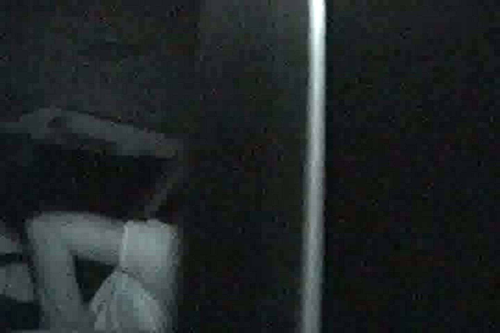 「充血監督」さんの深夜の運動会!! vol.021 カップルのセックス   OL  71連発 34