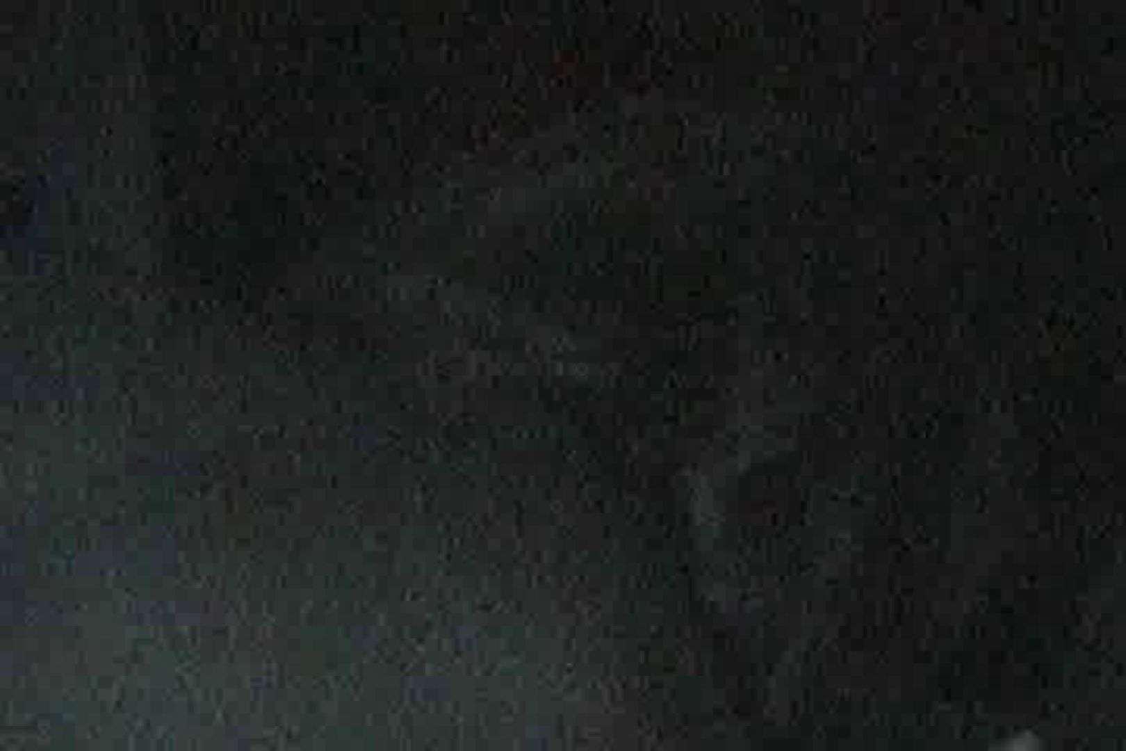 「充血監督」さんの深夜の運動会!! vol.021 カップルのセックス   OL  71連発 69