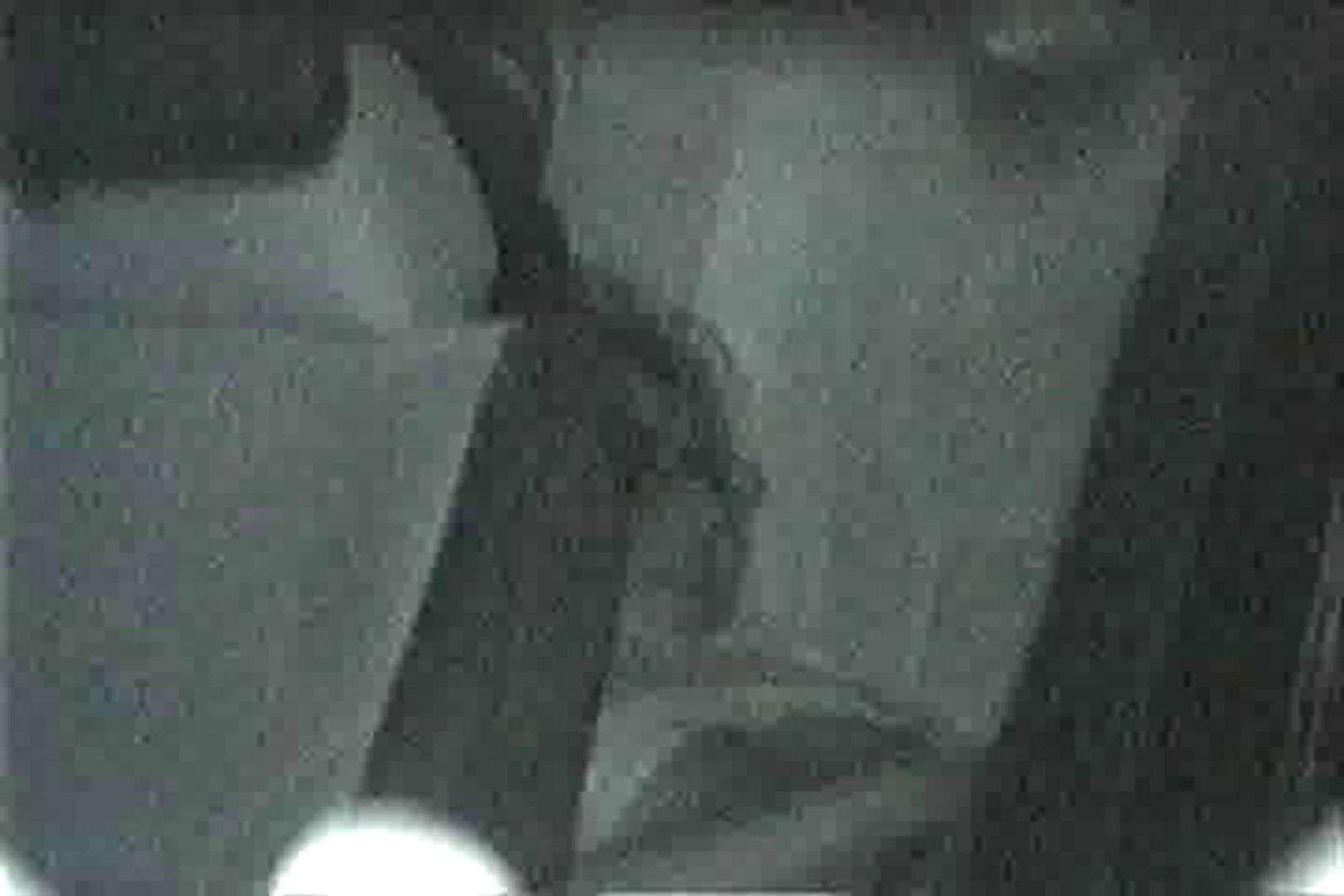 「充血監督」さんの深夜の運動会!! vol.027 カップルのセックス   マンコ特集  22連発 4