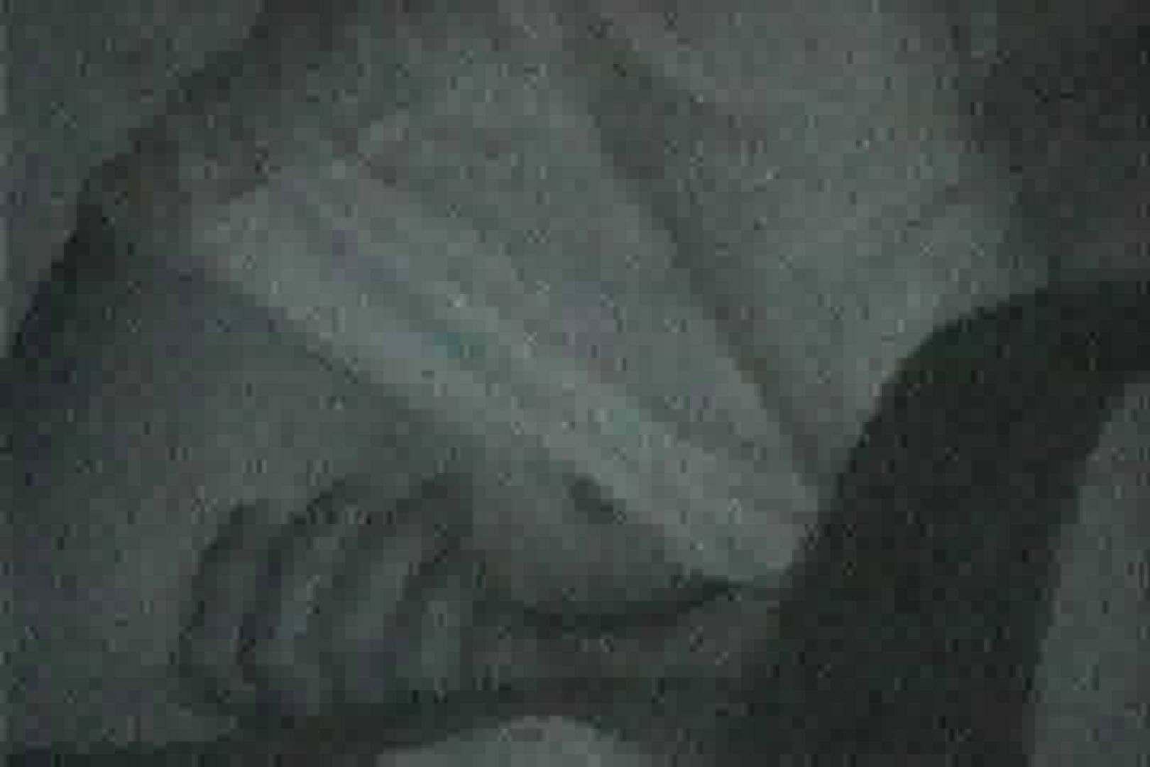 「充血監督」さんの深夜の運動会!! vol.027 カップルのセックス   マンコ特集  22連発 5