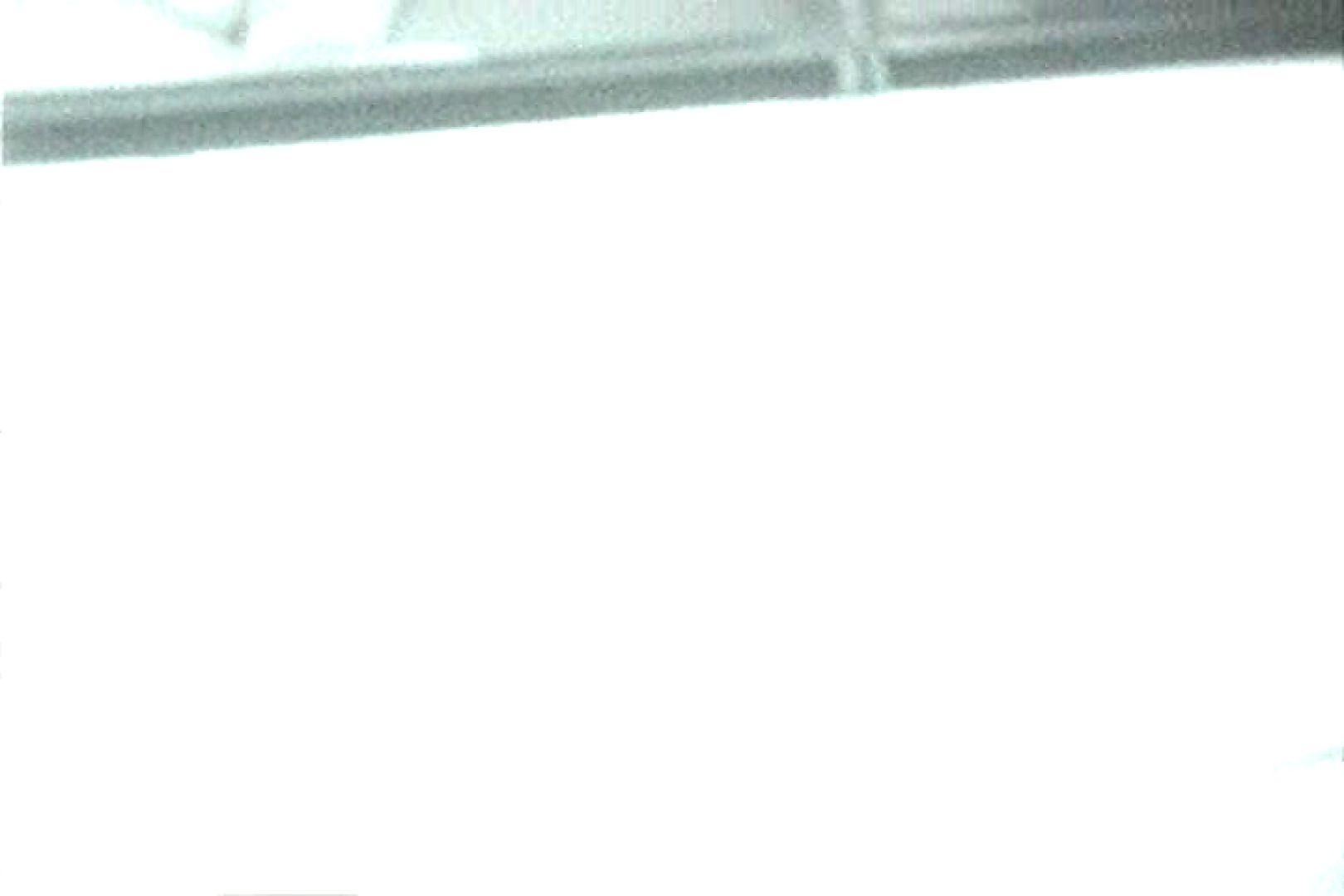 「充血監督」さんの深夜の運動会!! vol.027 カップルのセックス   マンコ特集  22連発 15