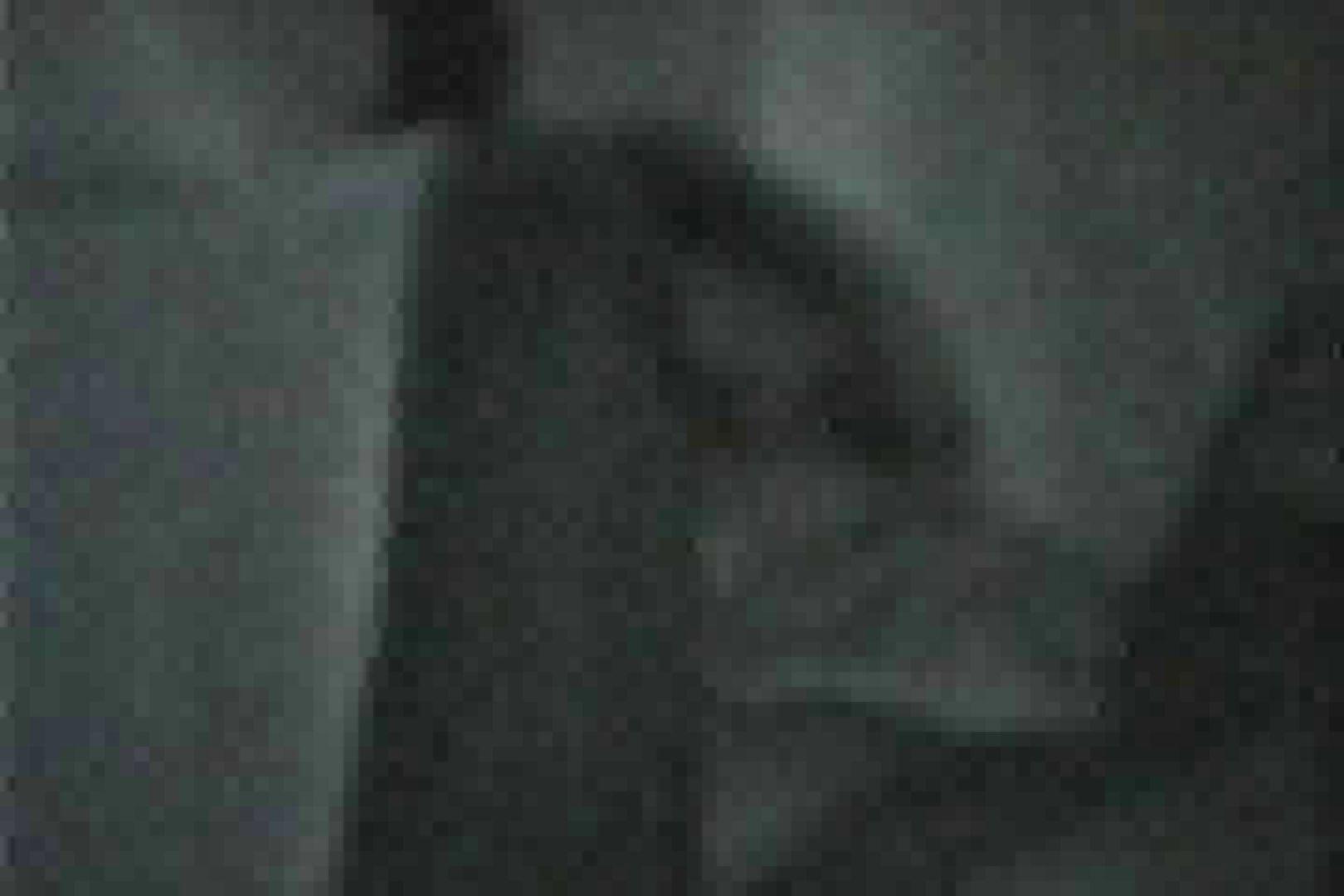 「充血監督」さんの深夜の運動会!! vol.027 カップルのセックス   マンコ特集  22連発 22