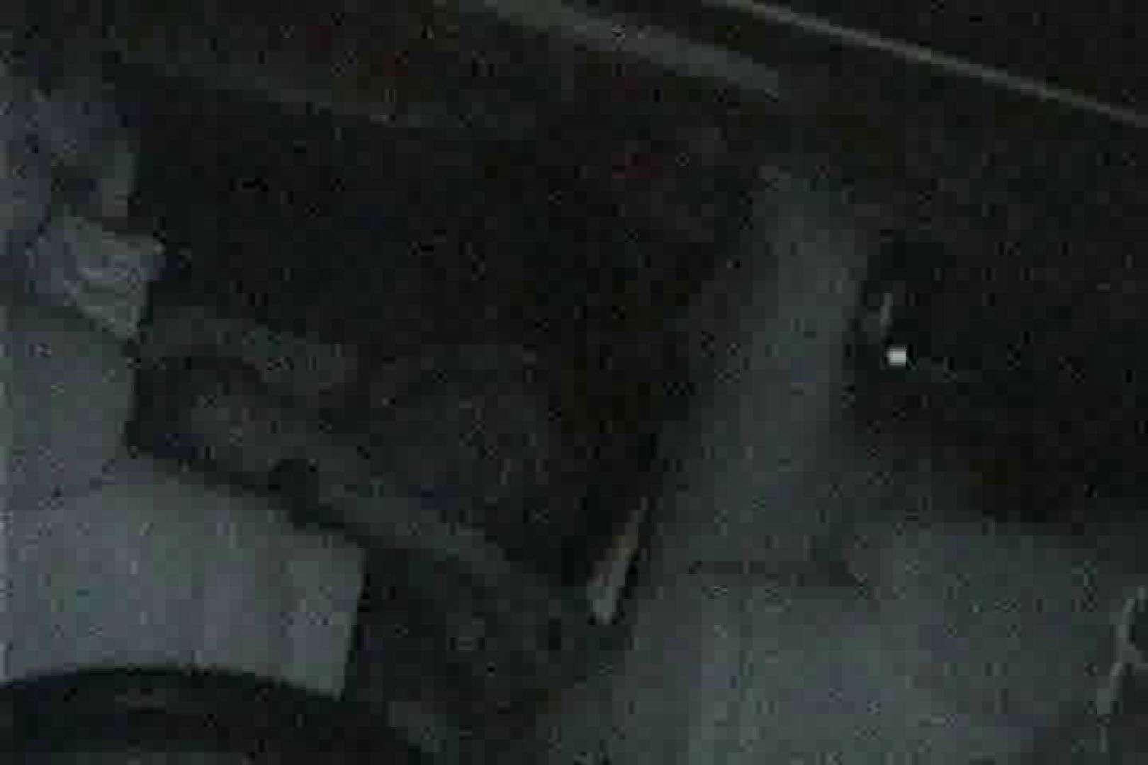 「充血監督」さんの深夜の運動会!! vol.028 ラブホテル突撃編   マンコ特集  37連発 17