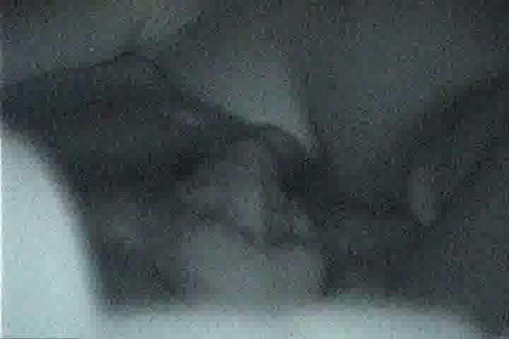 「充血監督」さんの深夜の運動会!! vol.028 ラブホテル突撃編   マンコ特集  37連発 21