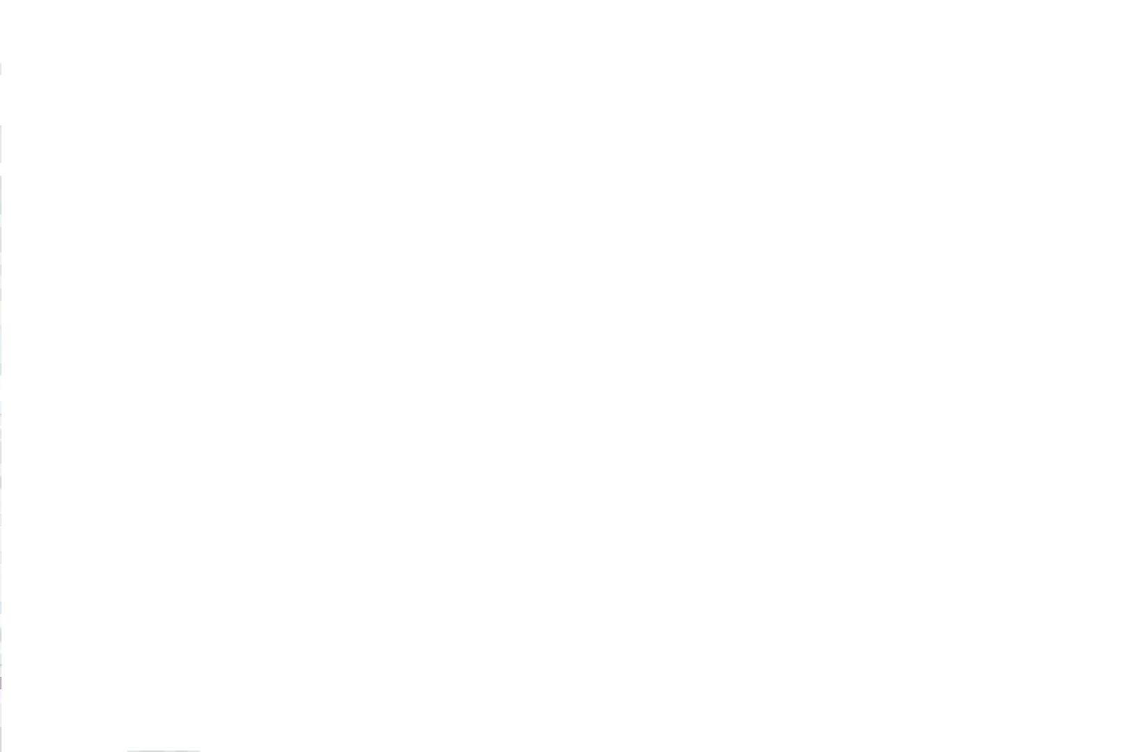 「充血監督」さんの深夜の運動会!! vol.028 ラブホテル突撃編   マンコ特集  37連発 32