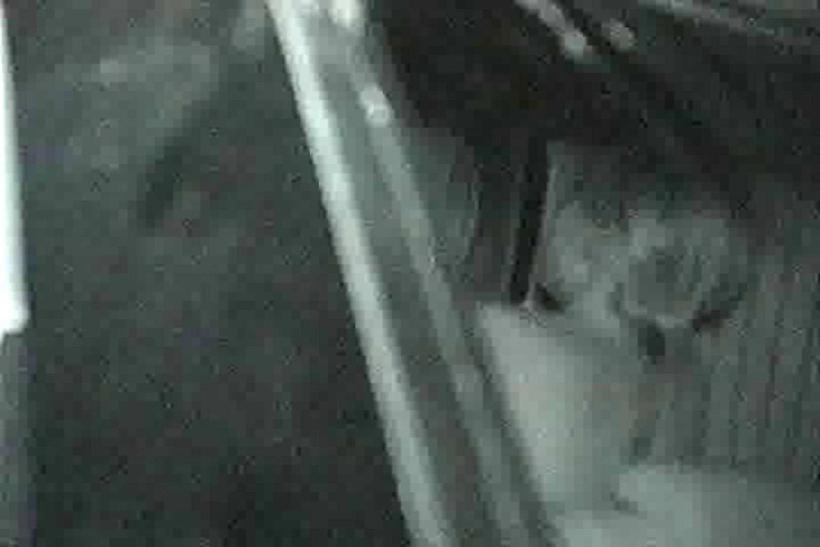 「充血監督」さんの深夜の運動会!! vol.029 美乳 | お姉さん達のヌード  28連発 23