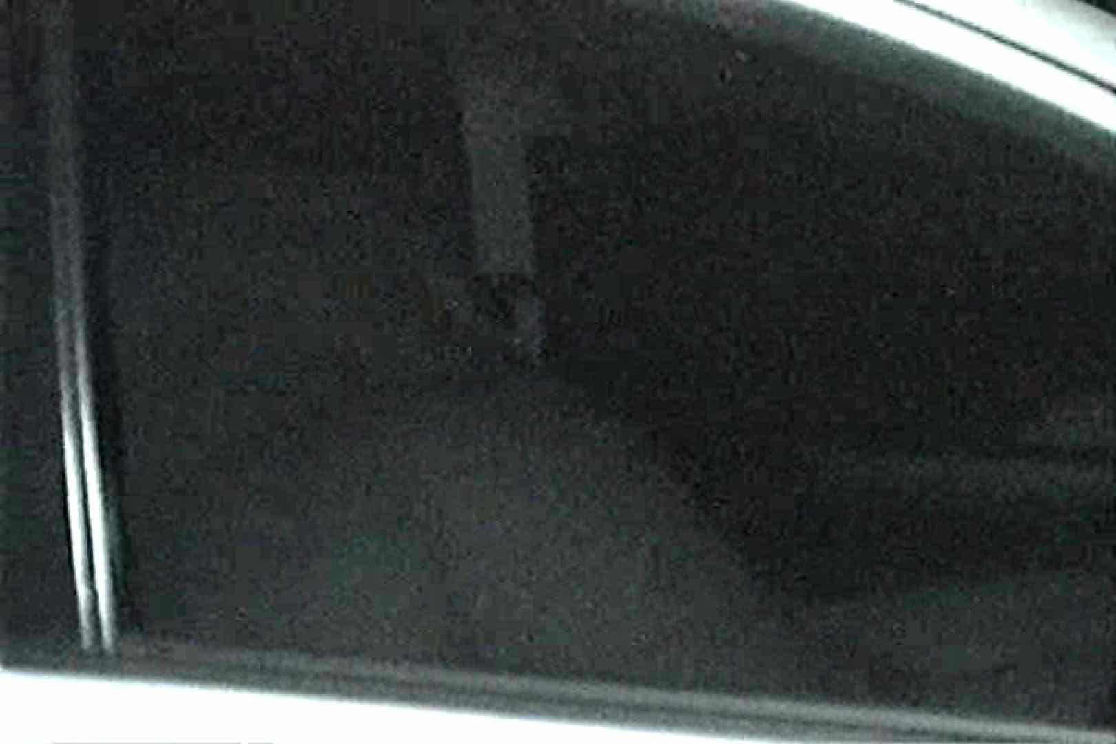 盗撮おまんこ 「充血監督」さんの深夜の運動会!! vol.030 怪盗ジョーカー