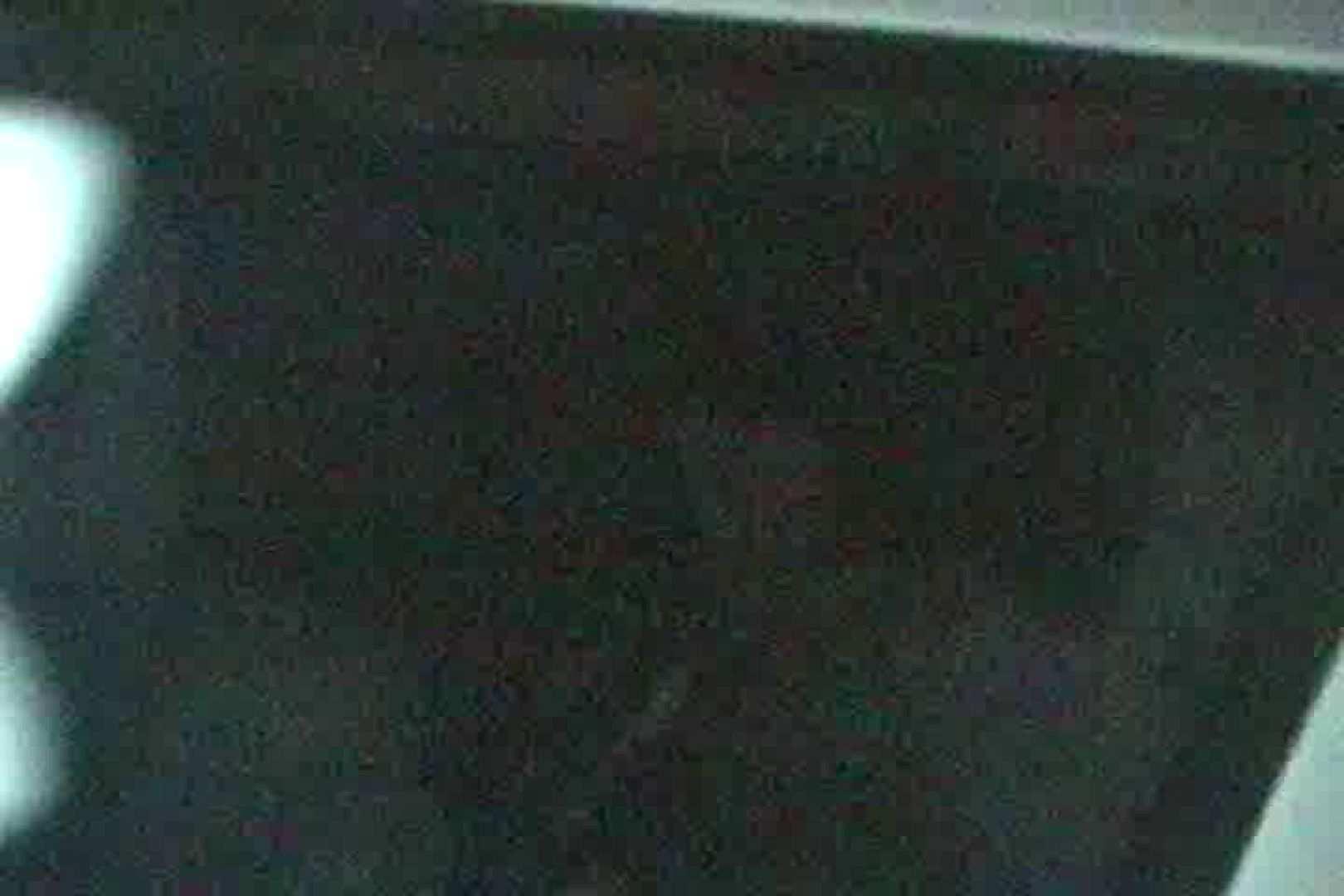 「充血監督」さんの深夜の運動会!! vol.033 OL | セックス  66連発 49