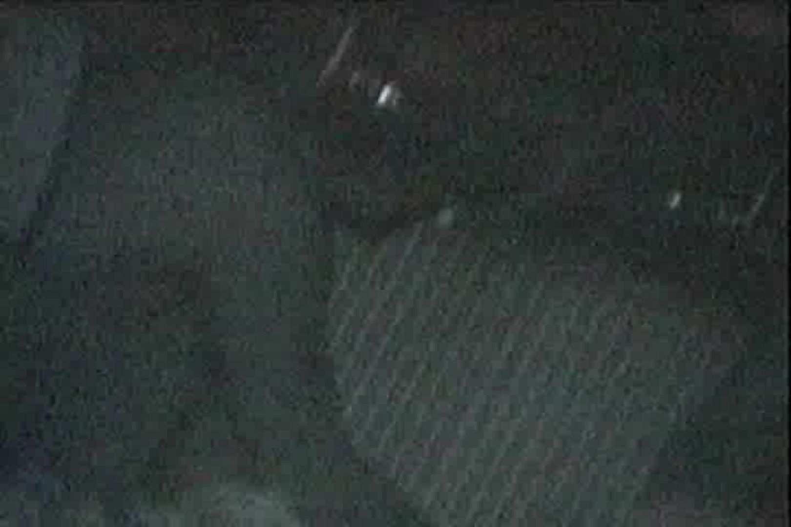 「充血監督」さんの深夜の運動会!! vol.039 OL   カップルのセックス  41連発 2
