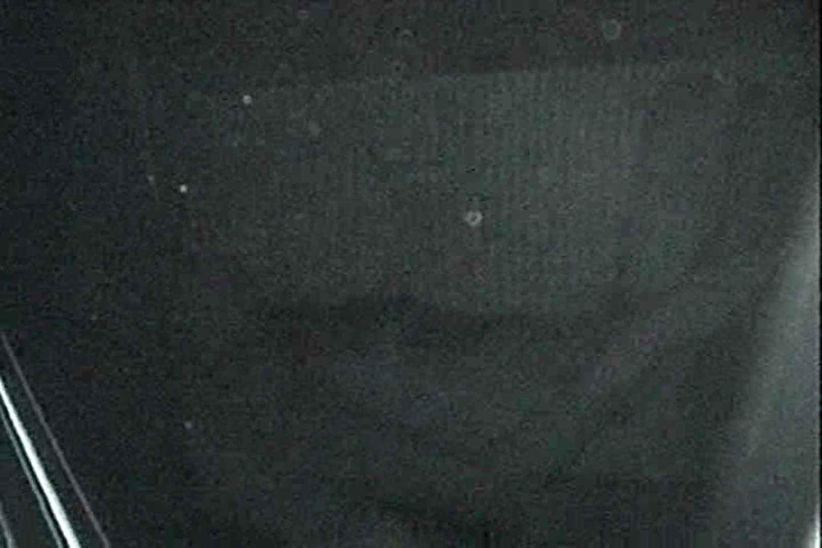 「充血監督」さんの深夜の運動会!! vol.039 OL   カップルのセックス  41連発 25