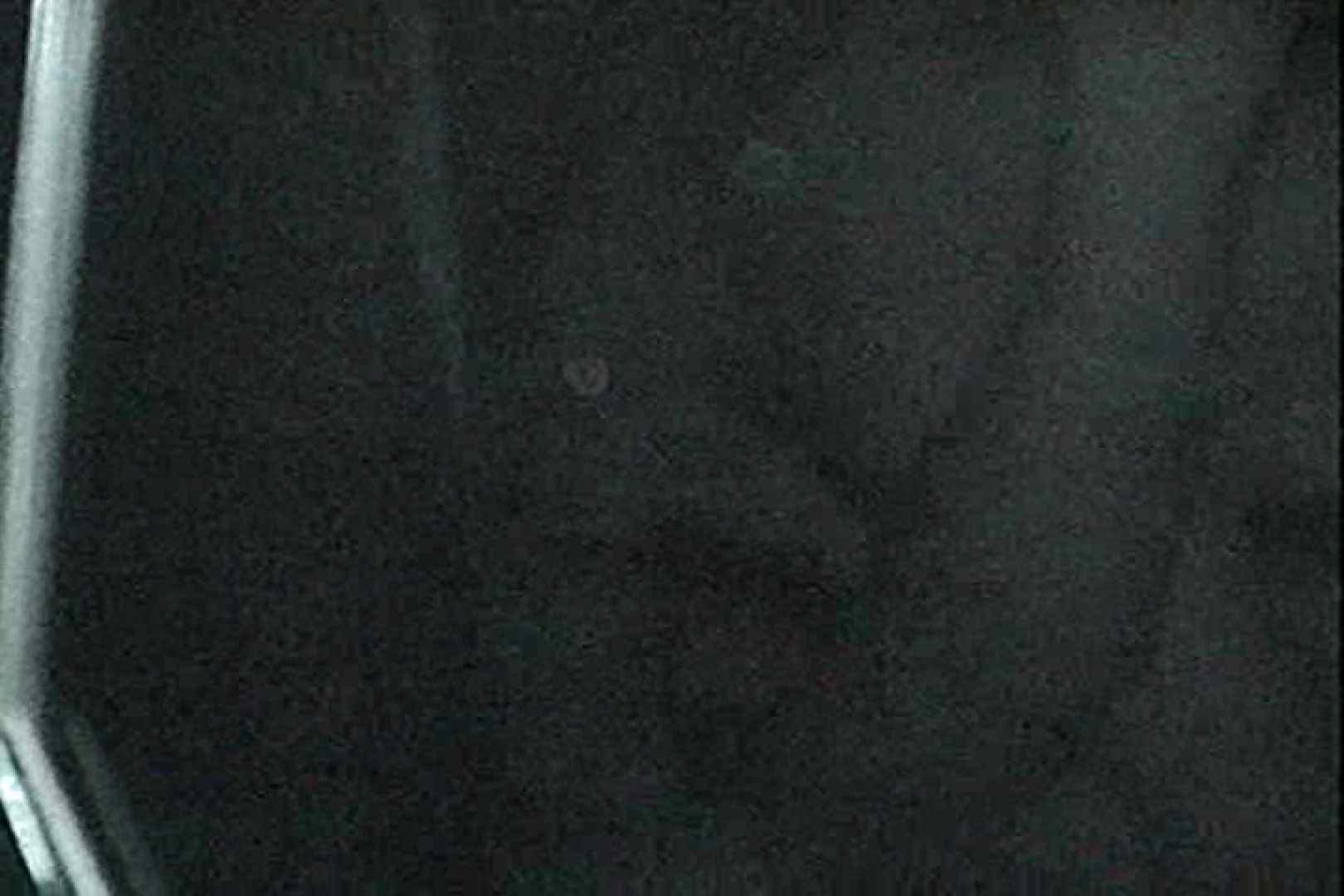 「充血監督」さんの深夜の運動会!! vol.039 OL   カップルのセックス  41連発 26