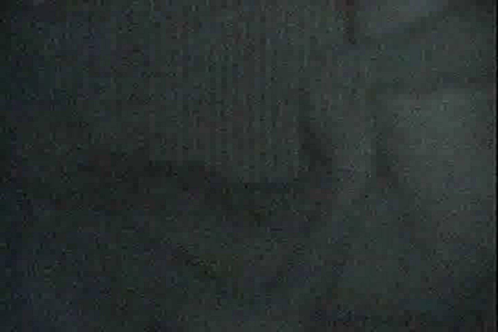 「充血監督」さんの深夜の運動会!! vol.039 OL   カップルのセックス  41連発 27