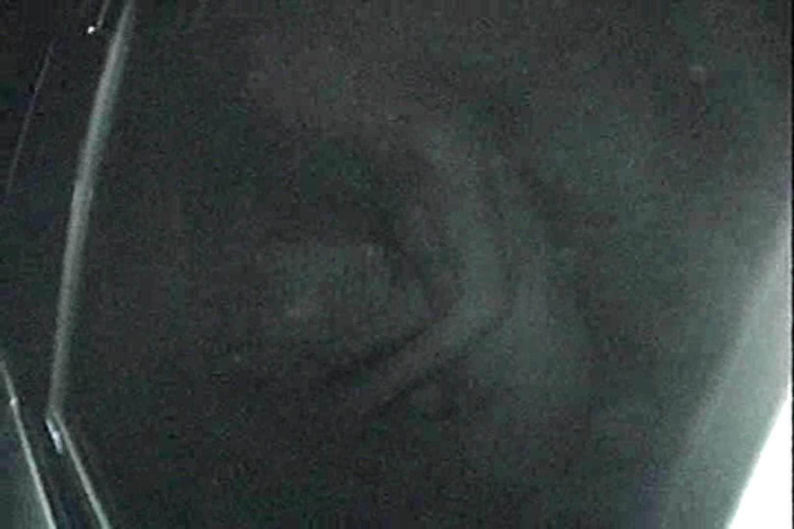 「充血監督」さんの深夜の運動会!! vol.039 OL   カップルのセックス  41連発 32
