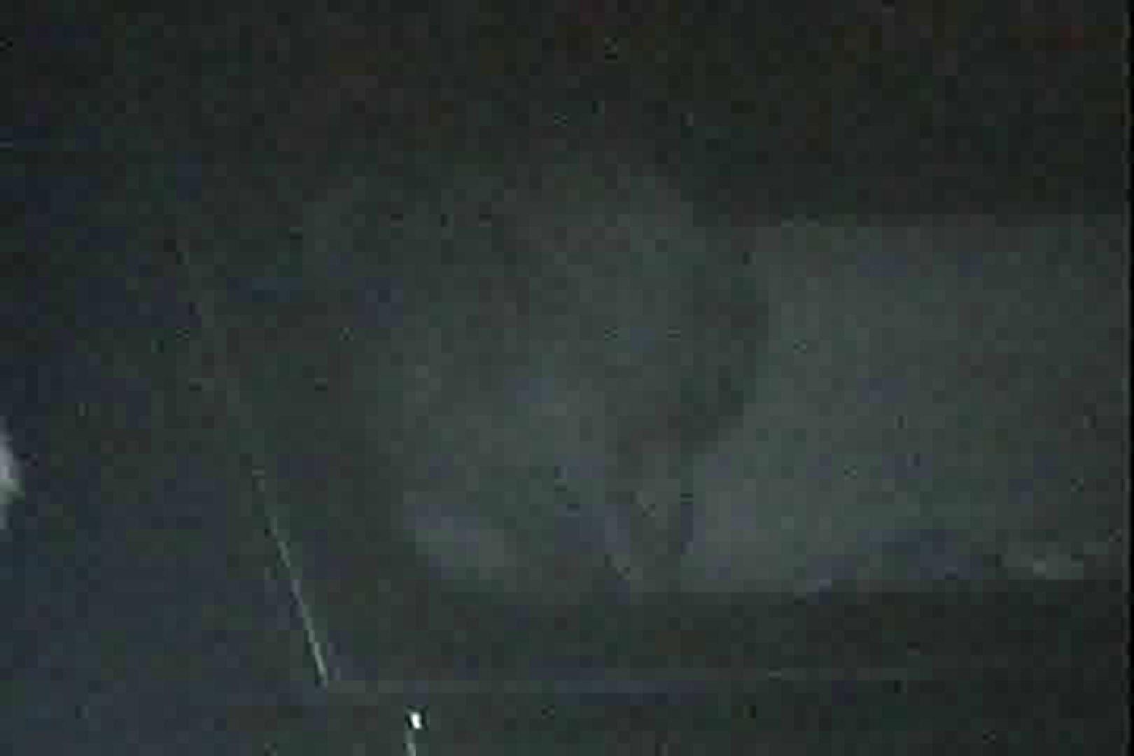 「充血監督」さんの深夜の運動会!! vol.041 セックス   OL  99連発 32