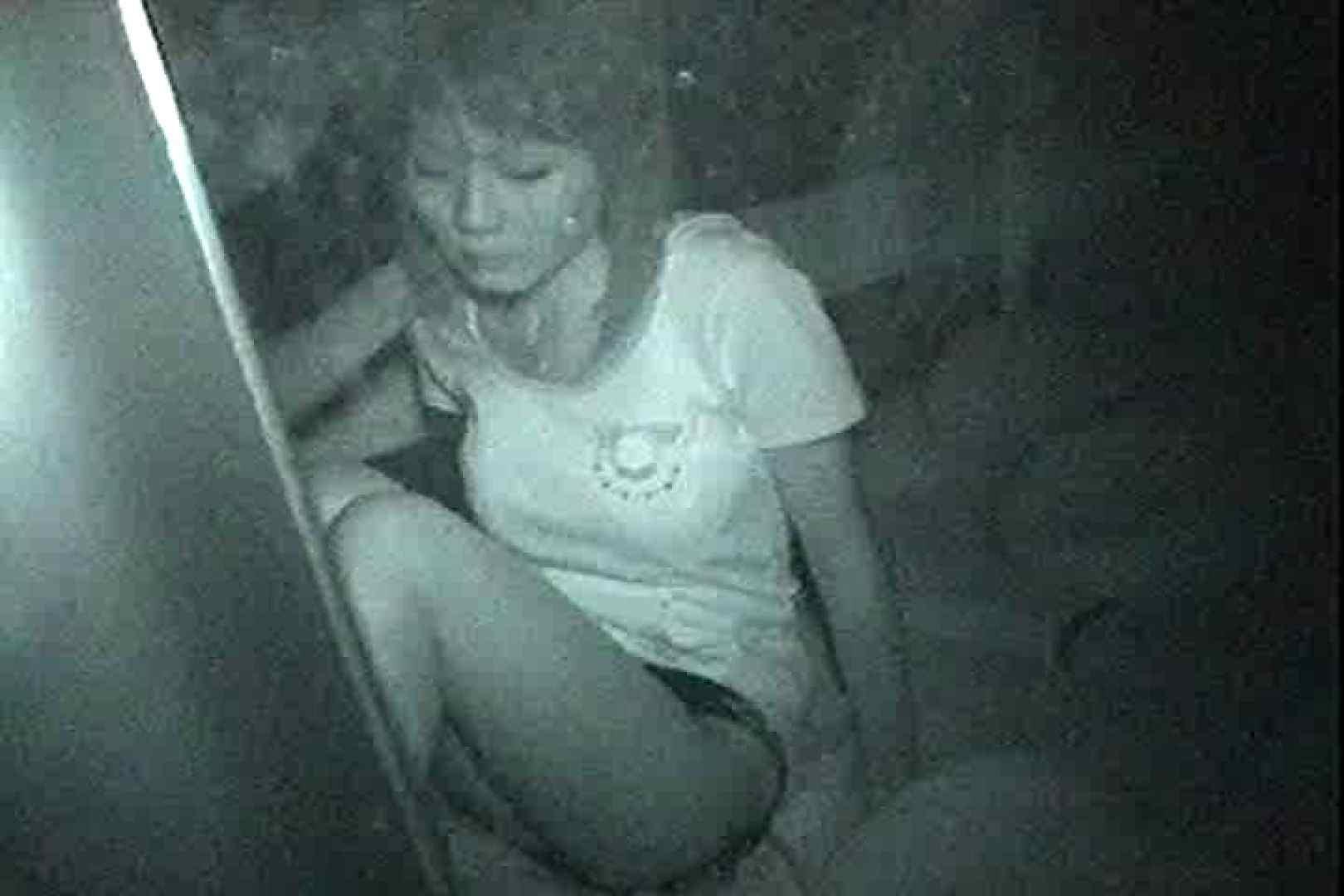 「充血監督」さんの深夜の運動会!! vol.041 セックス   OL  99連発 97