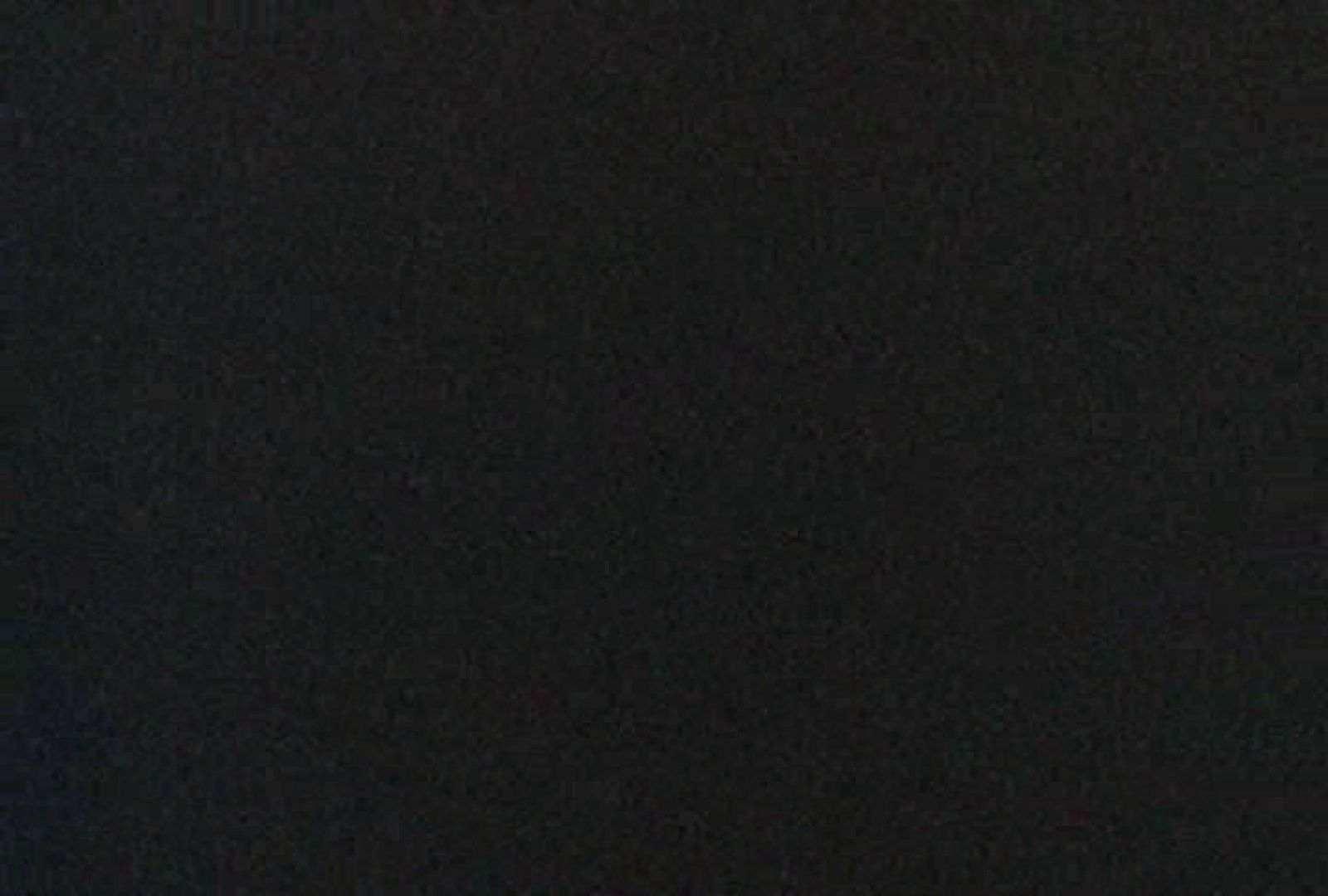 「充血監督」さんの深夜の運動会!! vol.045 OL | ロータープレイ  61連発 28