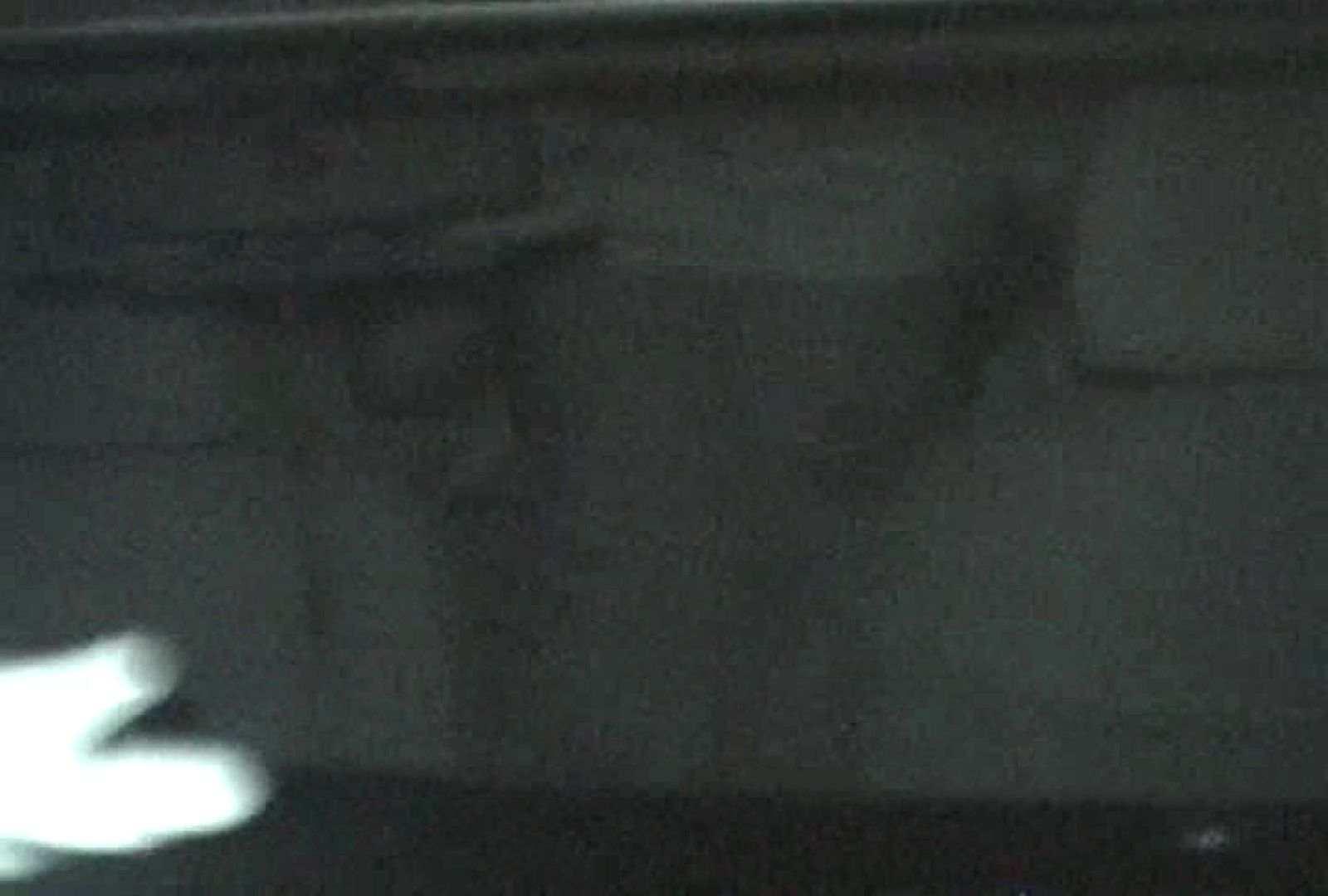 「充血監督」さんの深夜の運動会!! vol.046 素人達のヌード | OL  66連発 28