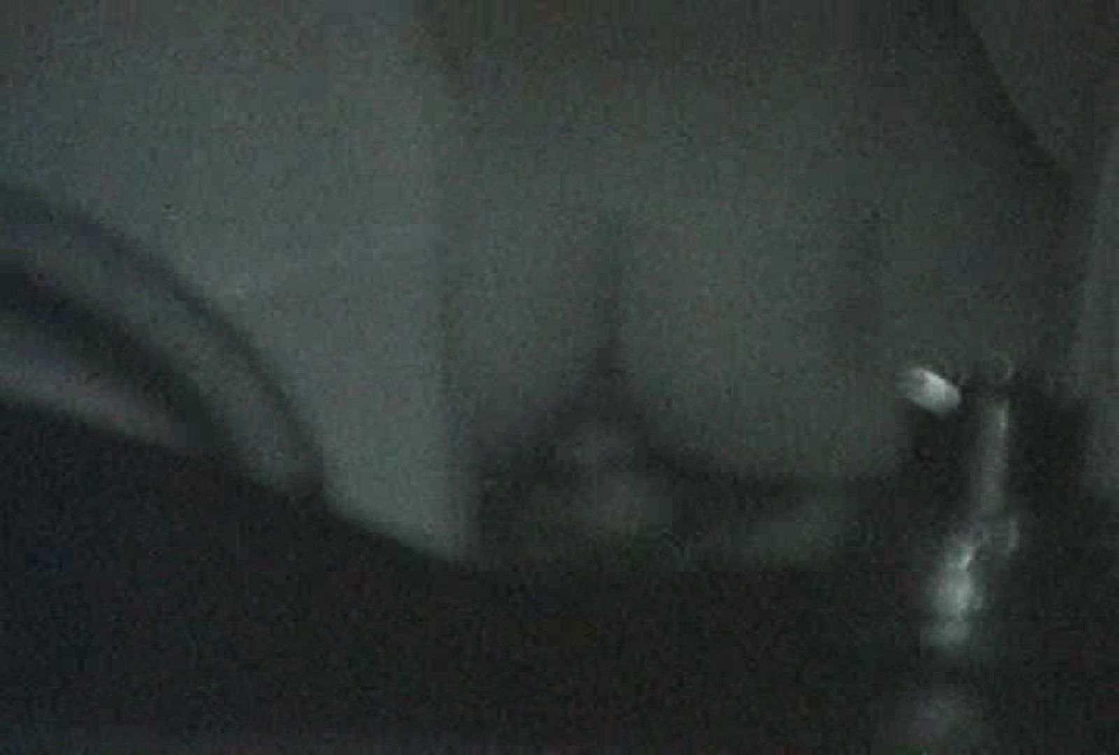 「充血監督」さんの深夜の運動会!! vol.046 素人達のヌード | OL  66連発 31