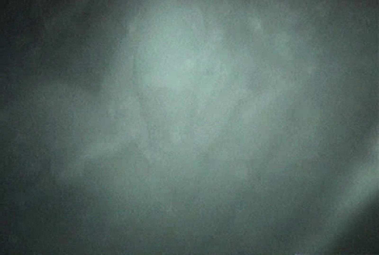 「充血監督」さんの深夜の運動会!! vol.047 セックス   マンコ特集  65連発 12