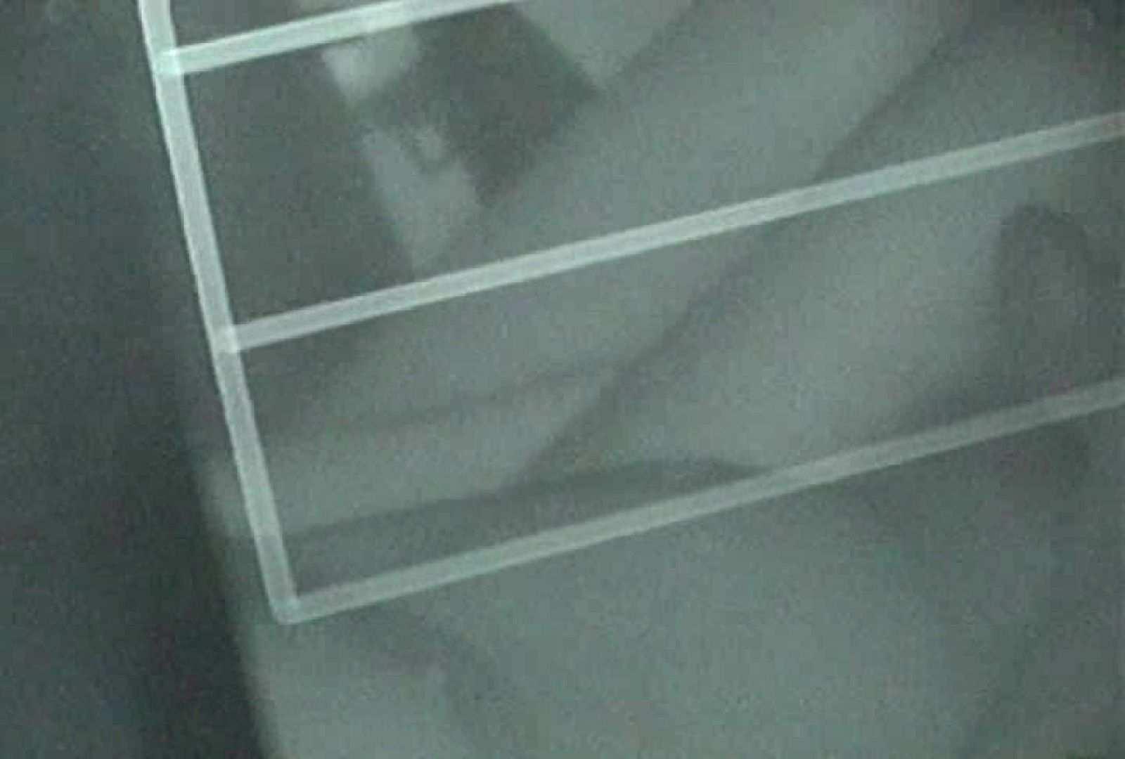 「充血監督」さんの深夜の運動会!! vol.047 セックス   マンコ特集  65連発 36