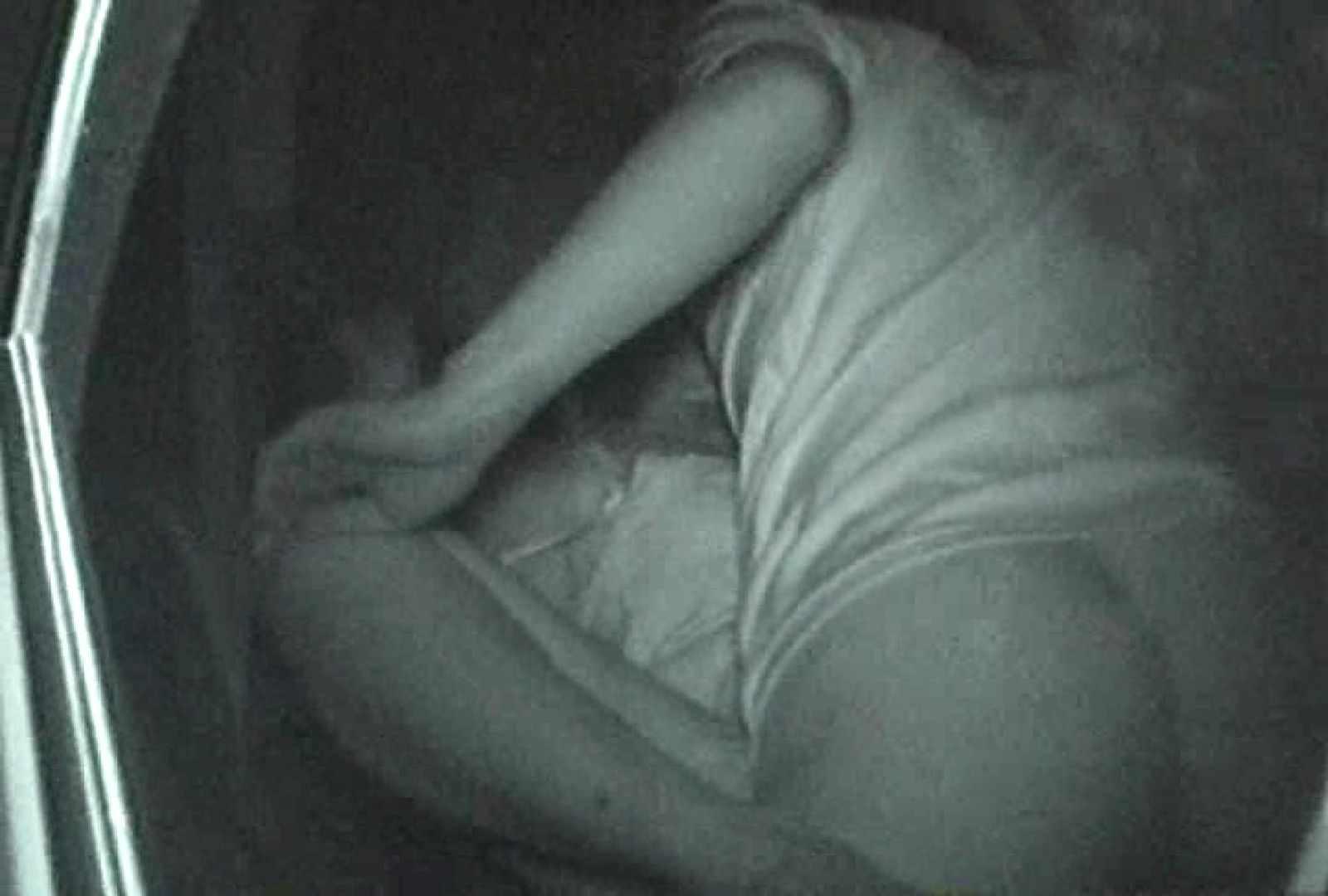 「充血監督」さんの深夜の運動会!! vol.047 セックス   マンコ特集  65連発 40