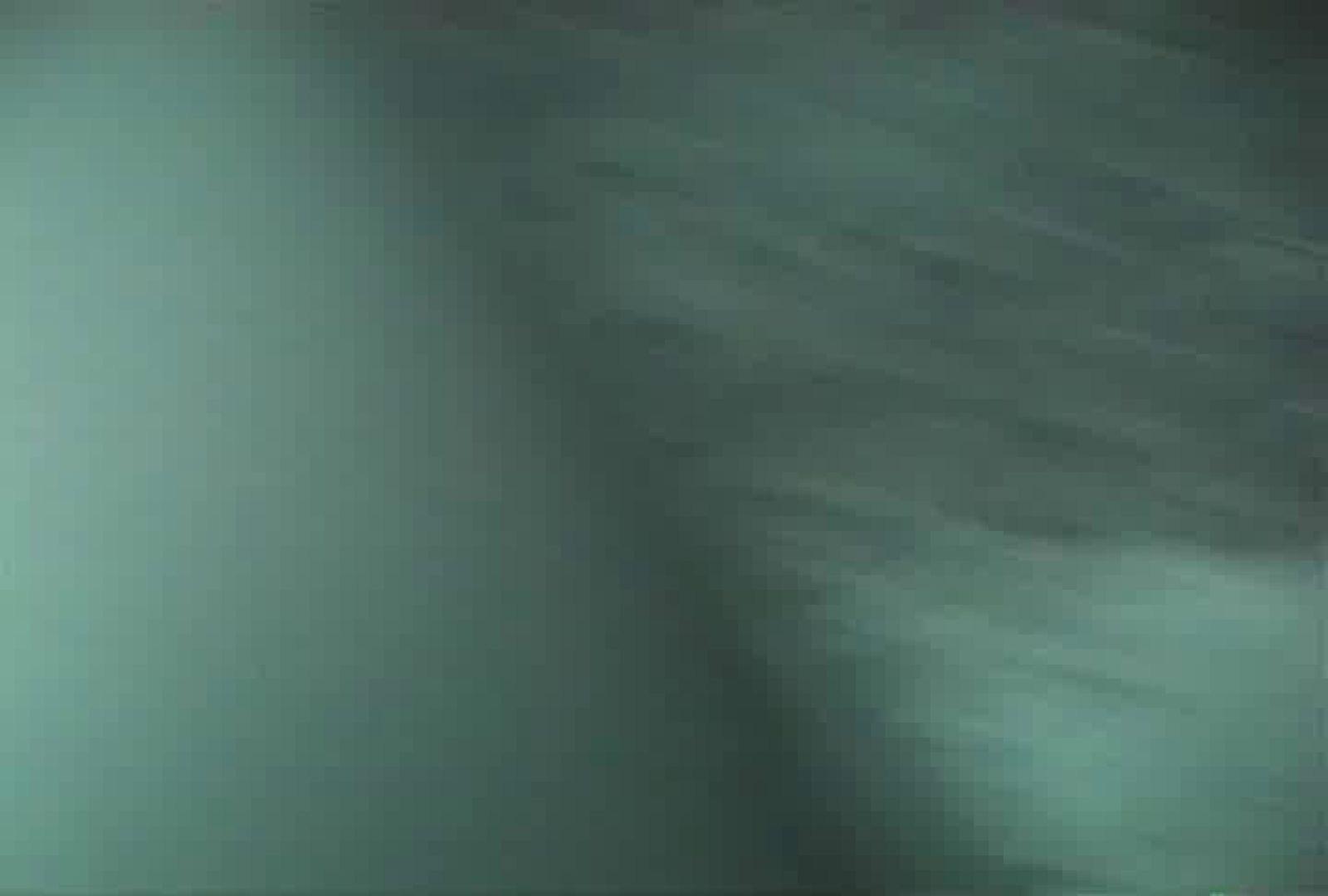 「充血監督」さんの深夜の運動会!! vol.047 セックス   マンコ特集  65連発 44