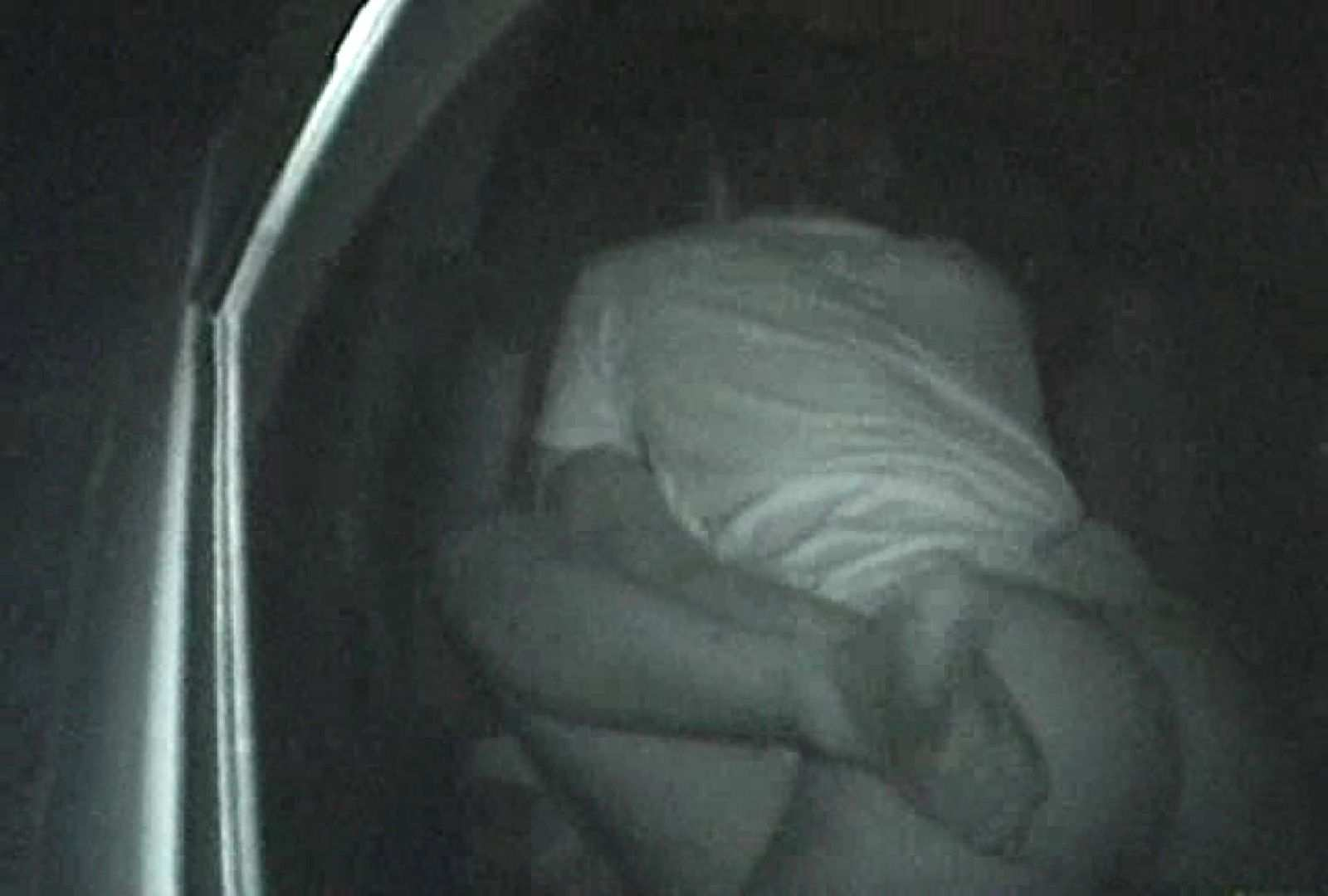 「充血監督」さんの深夜の運動会!! vol.047 セックス   マンコ特集  65連発 57
