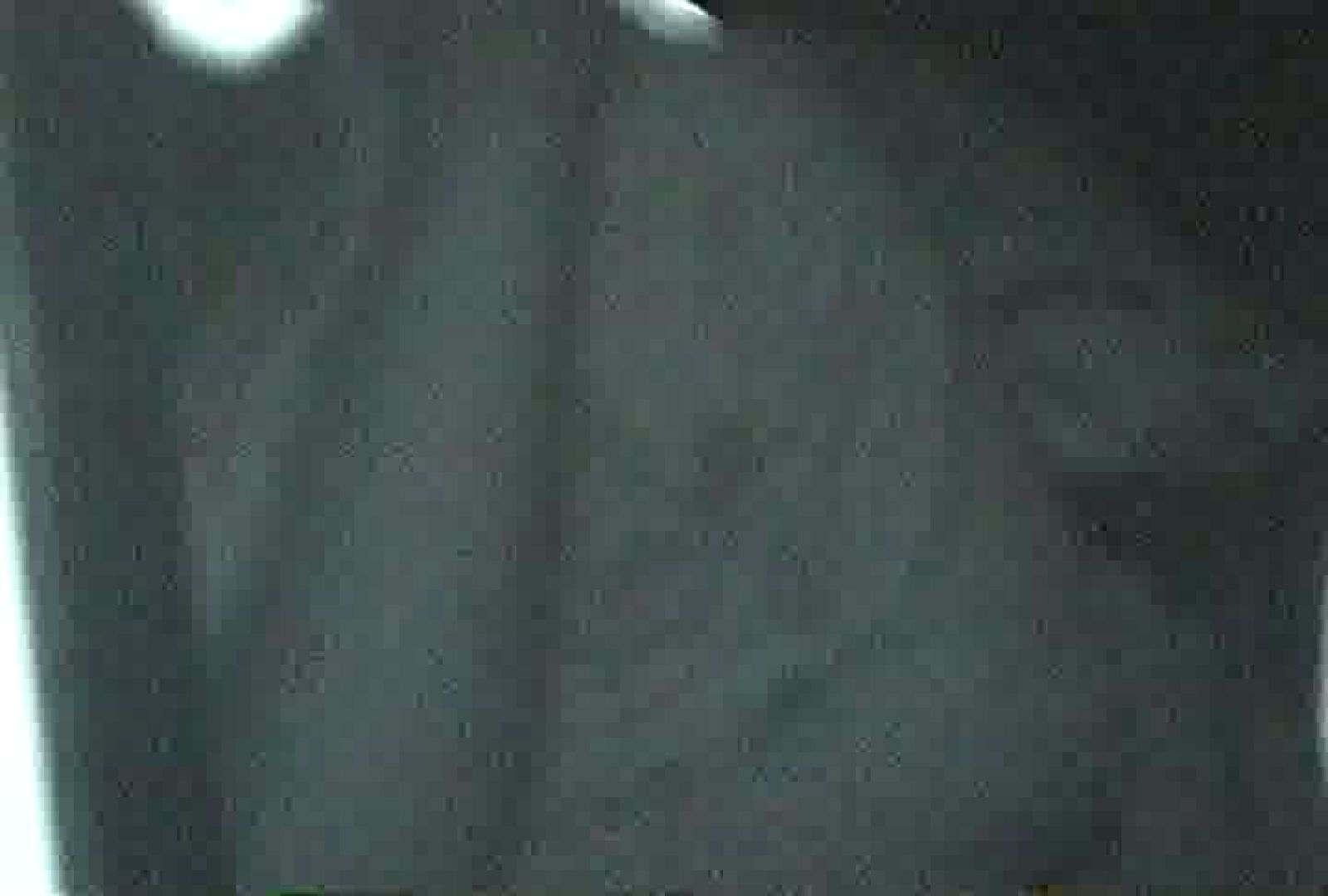 「充血監督」さんの深夜の運動会!! vol.048 OL | セックス  100連発 11