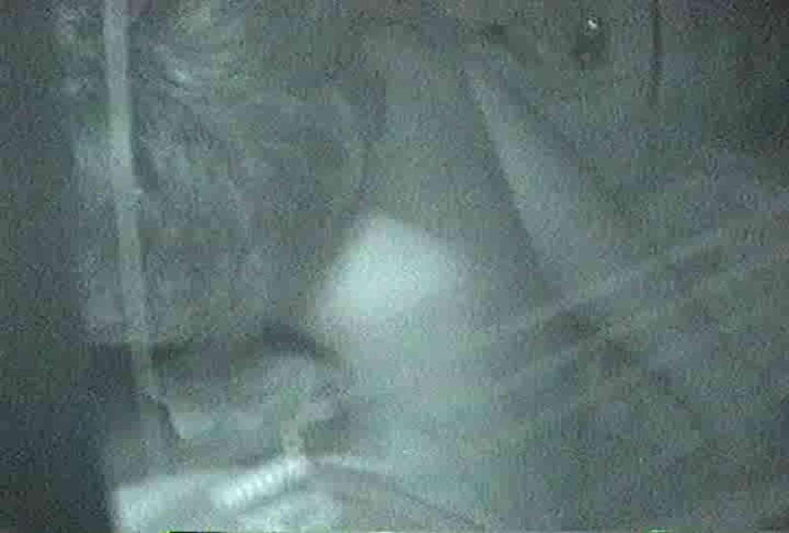 「充血監督」さんの深夜の運動会!! vol.048 OL | セックス  100連発 22
