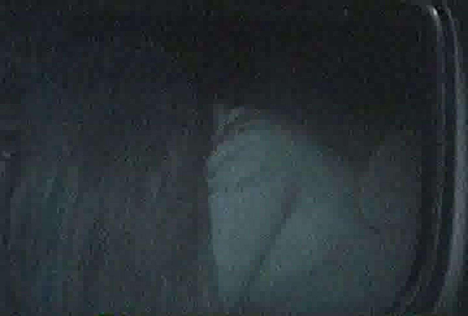 「充血監督」さんの深夜の運動会!! vol.048 OL | セックス  100連発 73