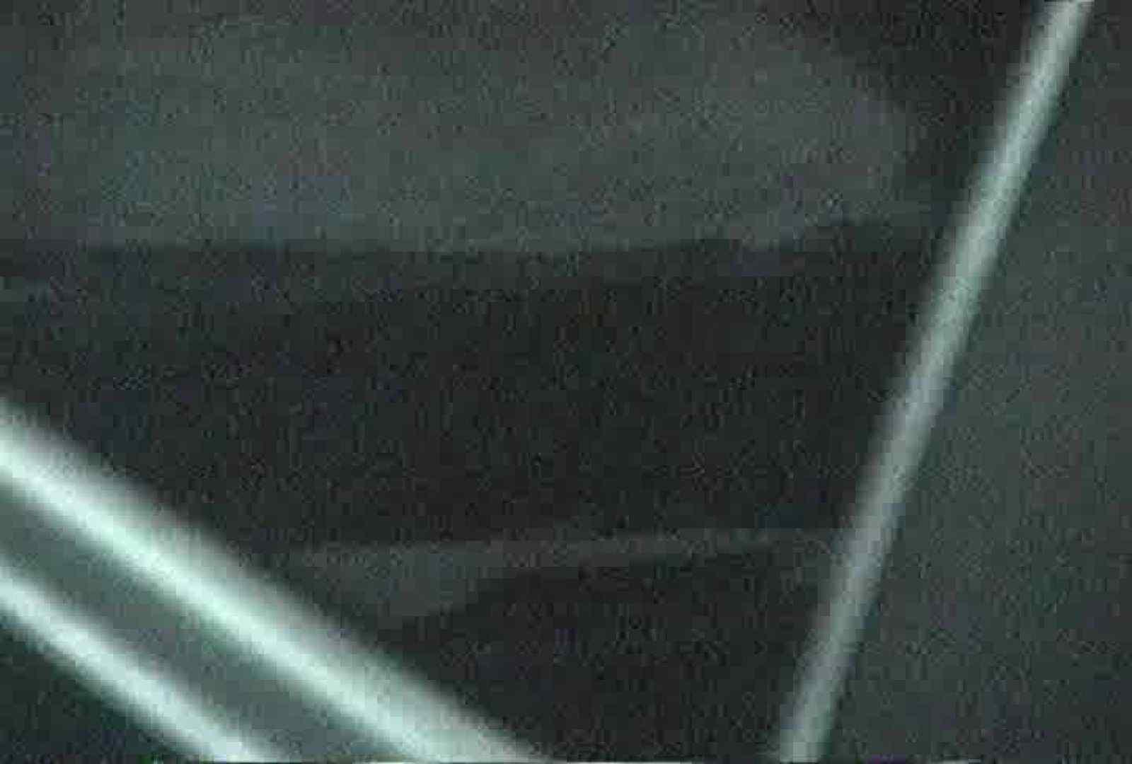 「充血監督」さんの深夜の運動会!! vol.048 OL | セックス  100連発 86