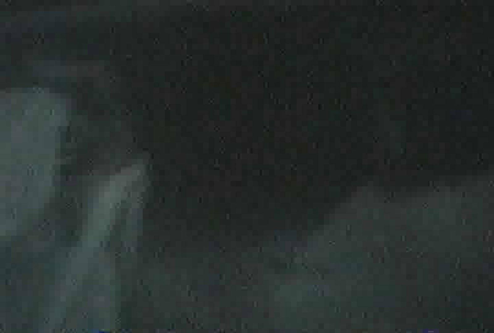 「充血監督」さんの深夜の運動会!! vol.051 OL | セックス  103連発 2