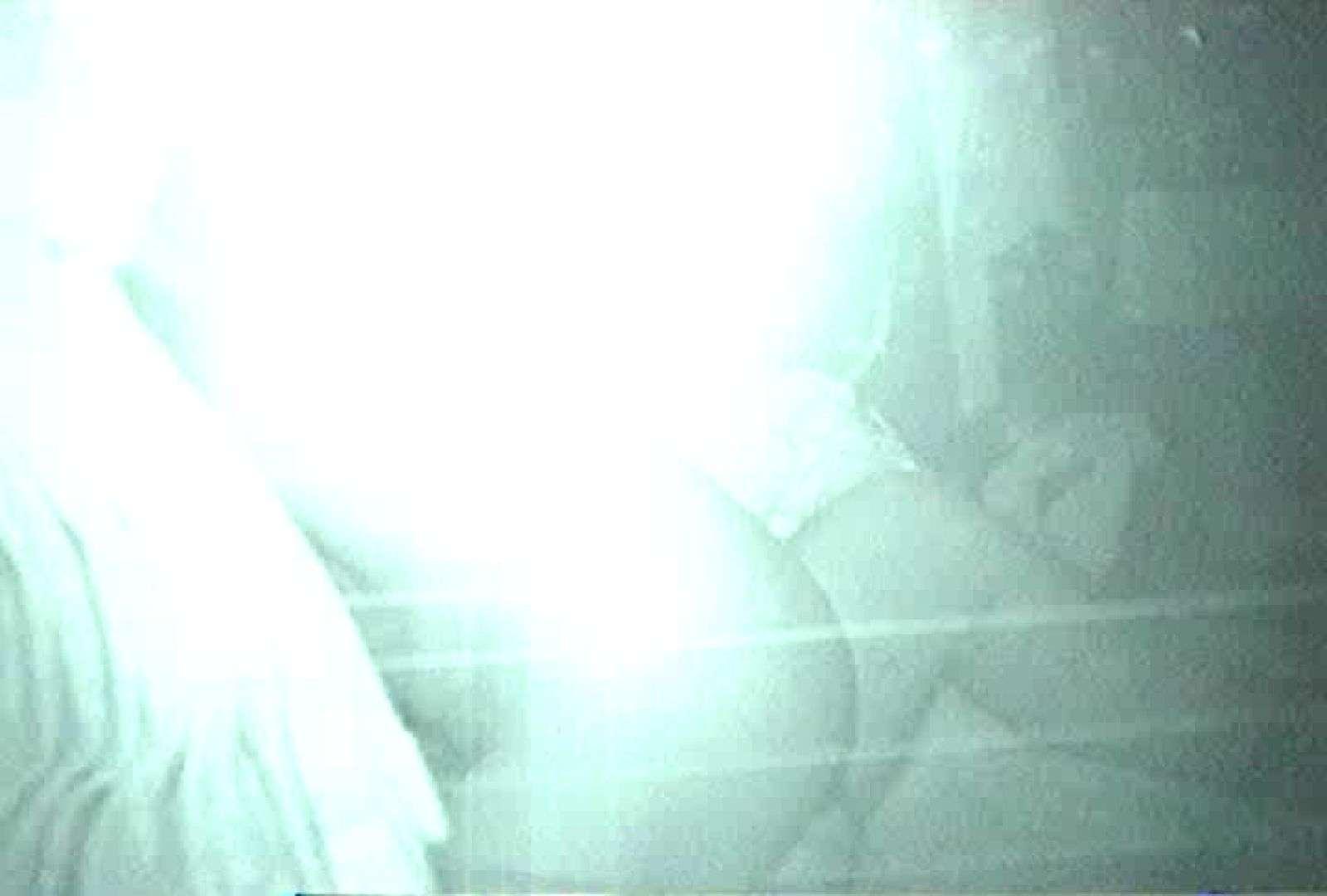 「充血監督」さんの深夜の運動会!! vol.051 OL | セックス  103連発 50