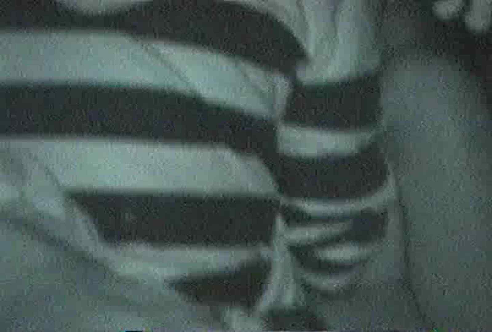 「充血監督」さんの深夜の運動会!! vol.051 OL | セックス  103連発 98