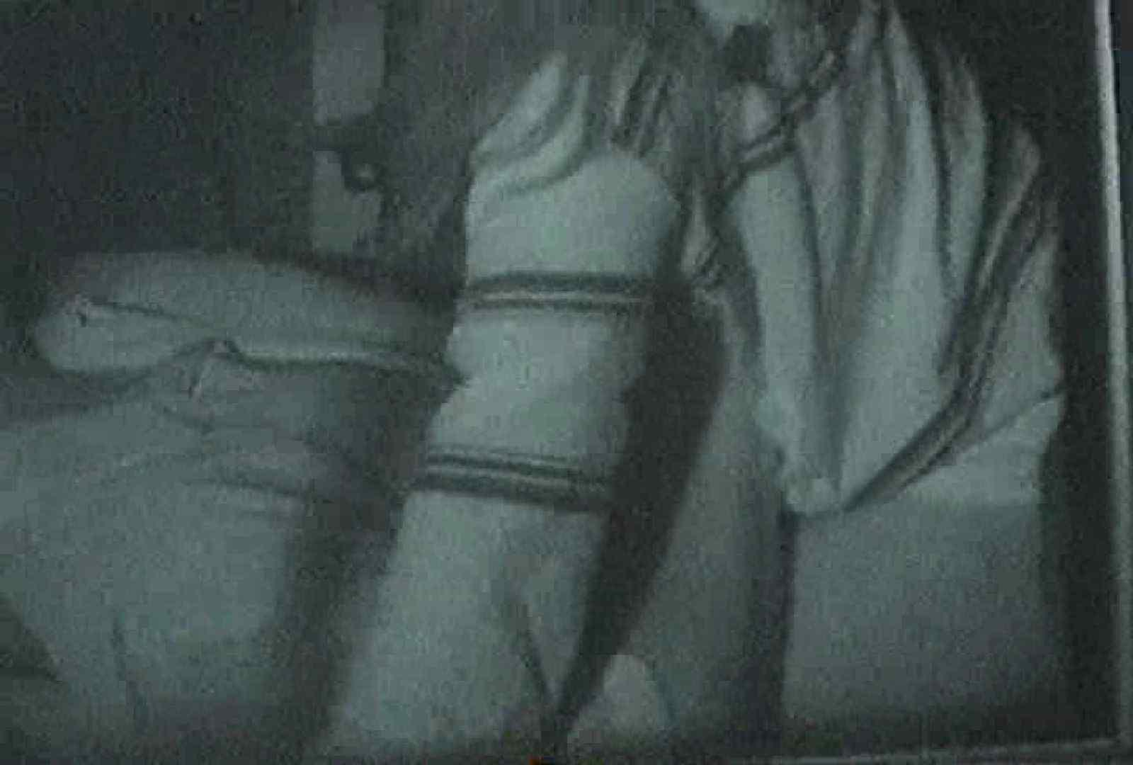 「充血監督」さんの深夜の運動会!! vol.053 カップルのセックス   OL  37連発 4