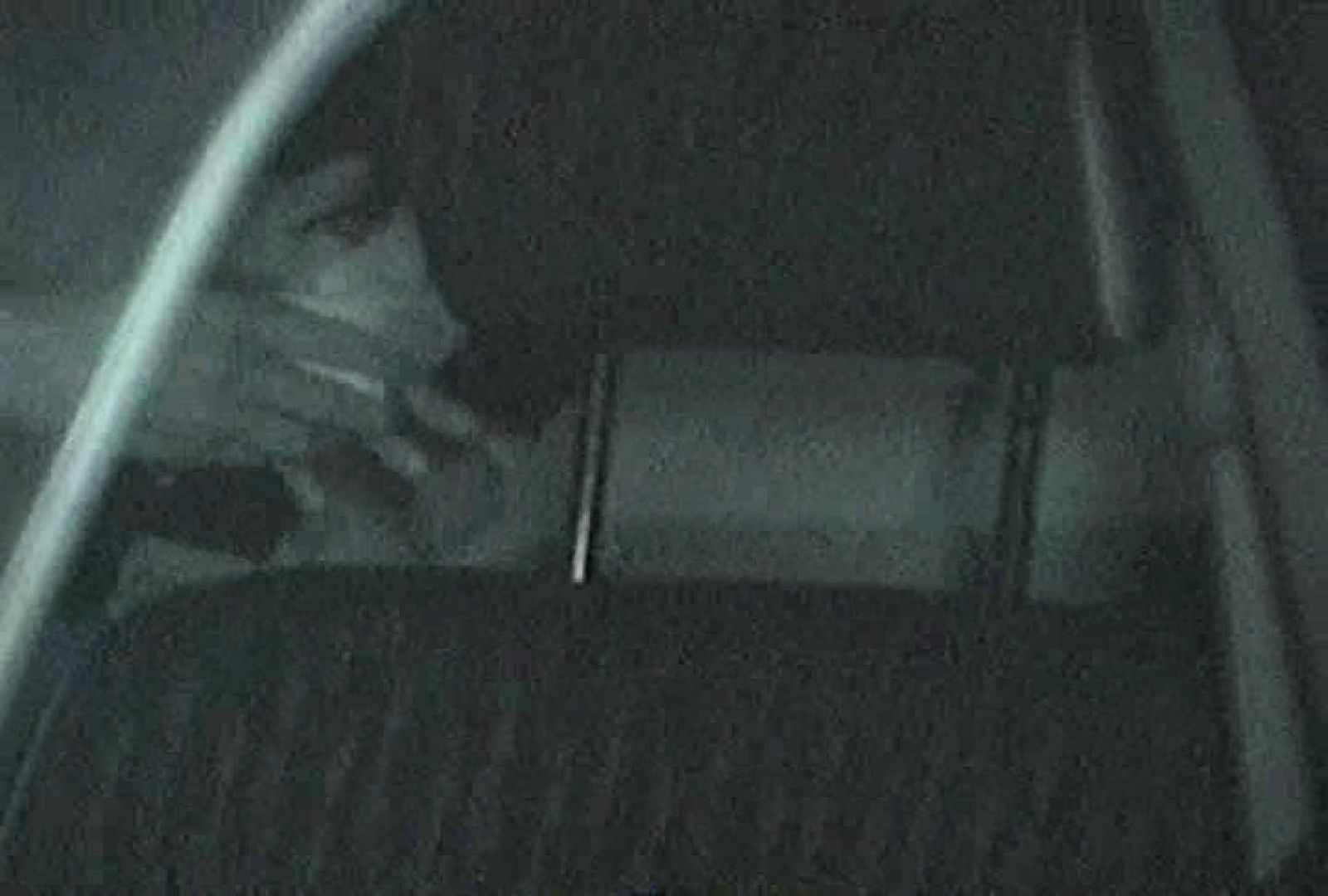 「充血監督」さんの深夜の運動会!! vol.053 カップルのセックス   OL  37連発 31