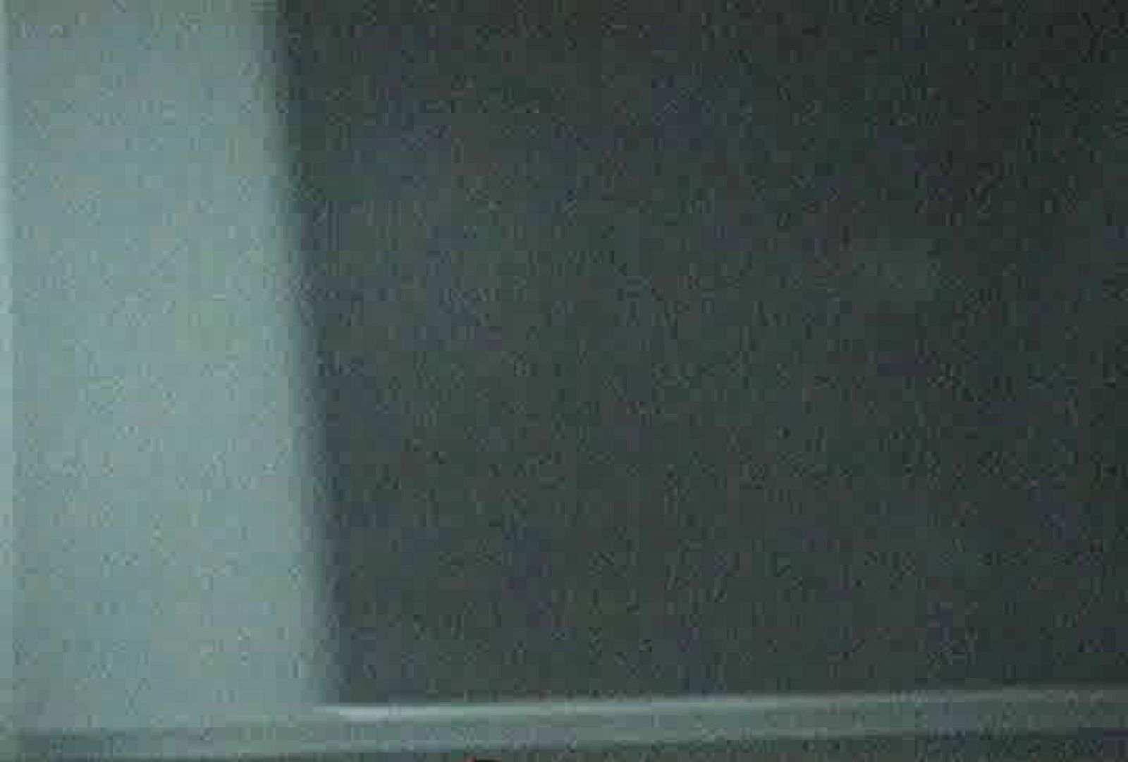 「充血監督」さんの深夜の運動会!! vol.053 カップルのセックス   OL  37連発 36