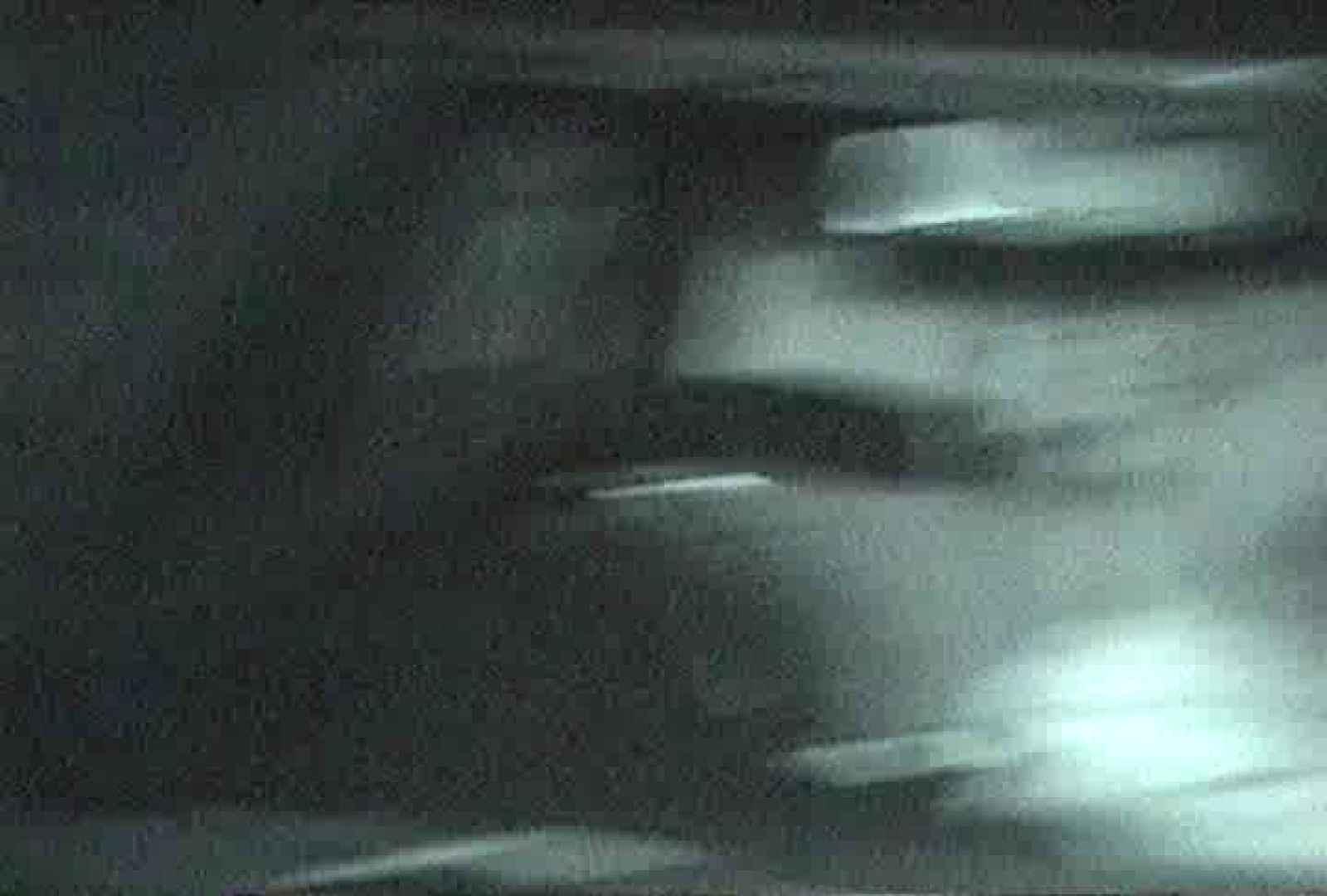 「充血監督」さんの深夜の運動会!! vol.054 フェラ   OL  47連発 32