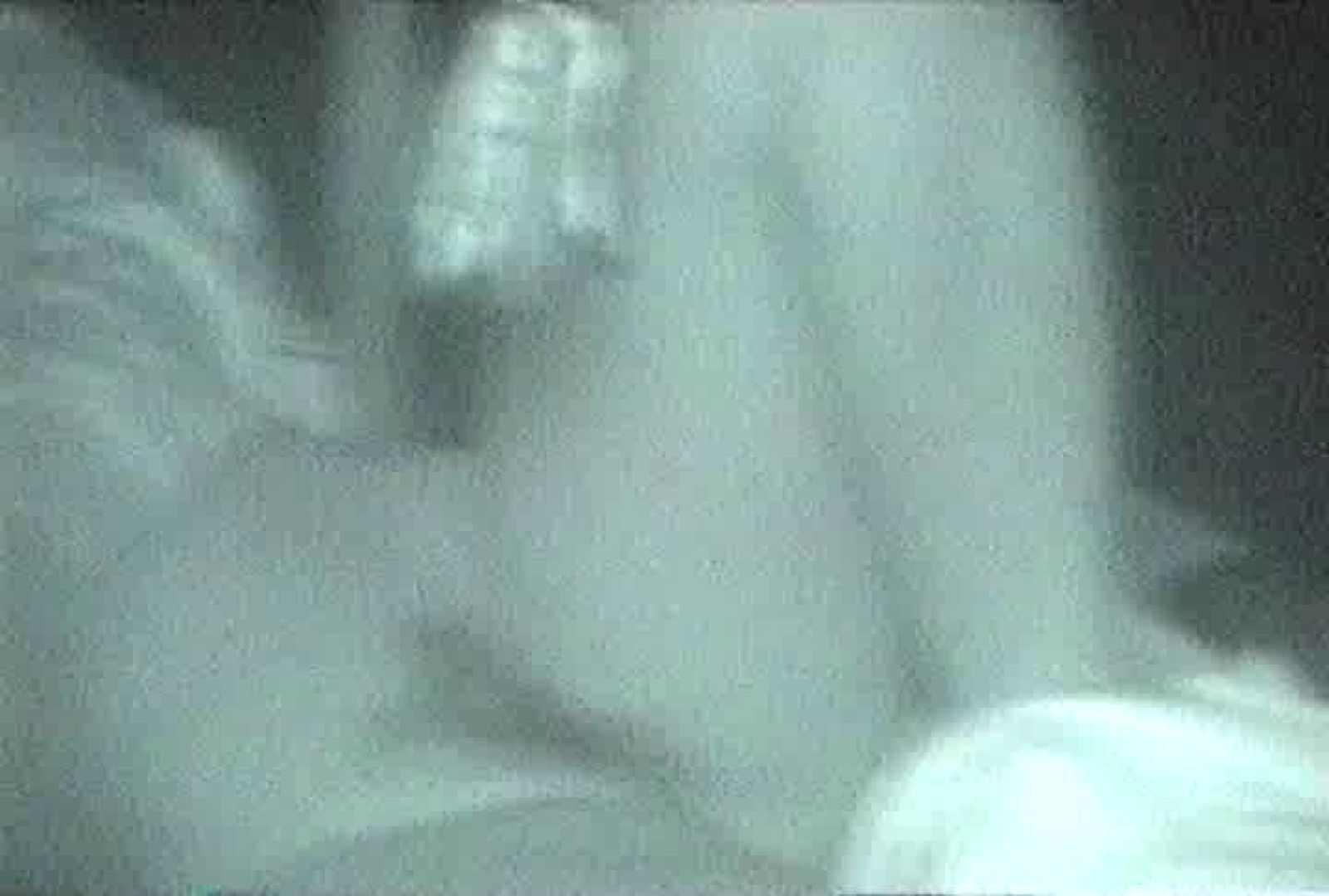 「充血監督」さんの深夜の運動会!! vol.054 フェラ   OL  47連発 34