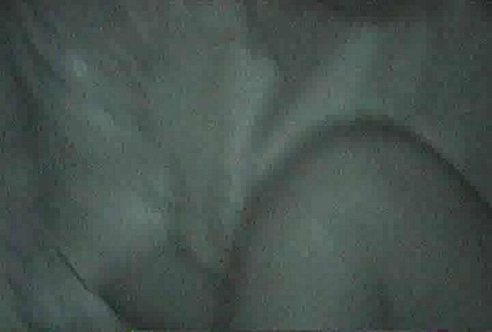 「充血監督」さんの深夜の運動会!! vol.056 フェラ | OL  32連発 32