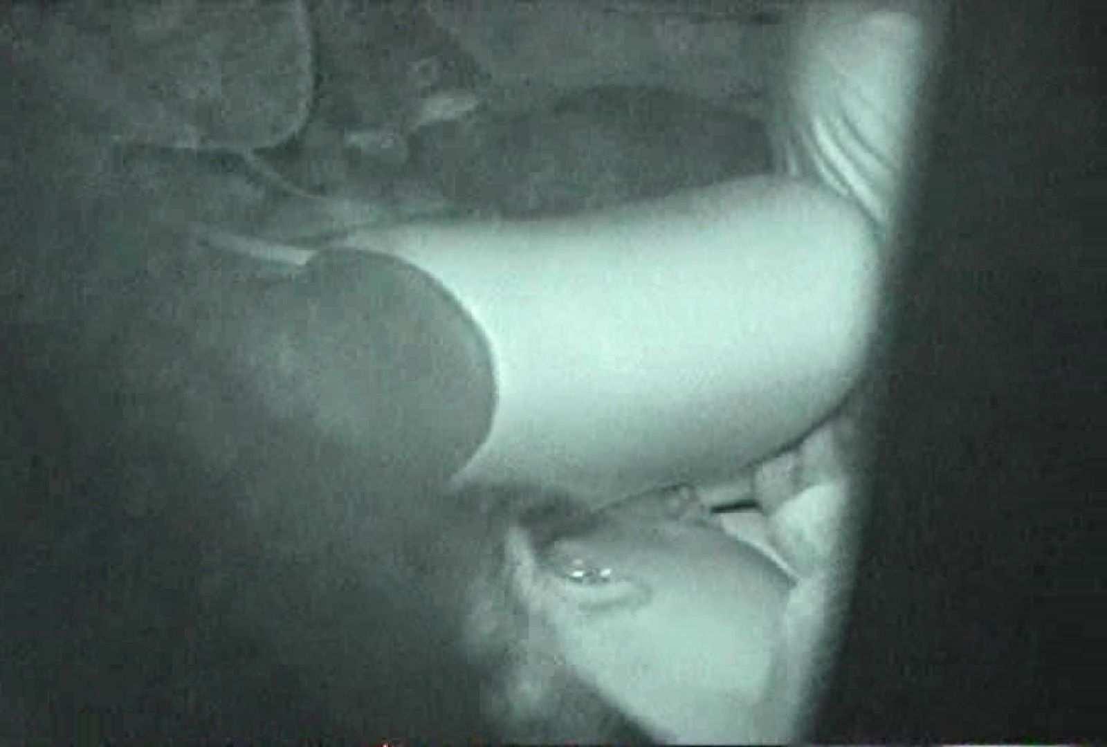 「充血監督」さんの深夜の運動会!! vol.058 セックス   美女達のヌード  103連発 5