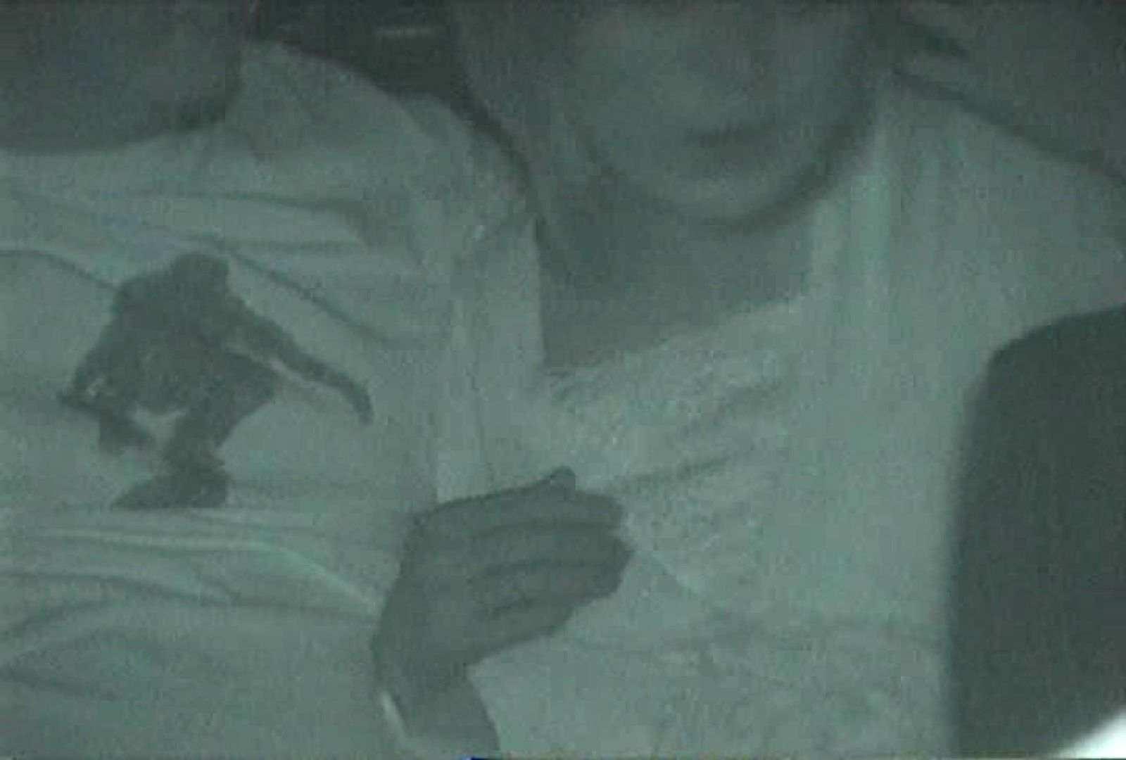 「充血監督」さんの深夜の運動会!! vol.058 セックス   美女達のヌード  103連発 6