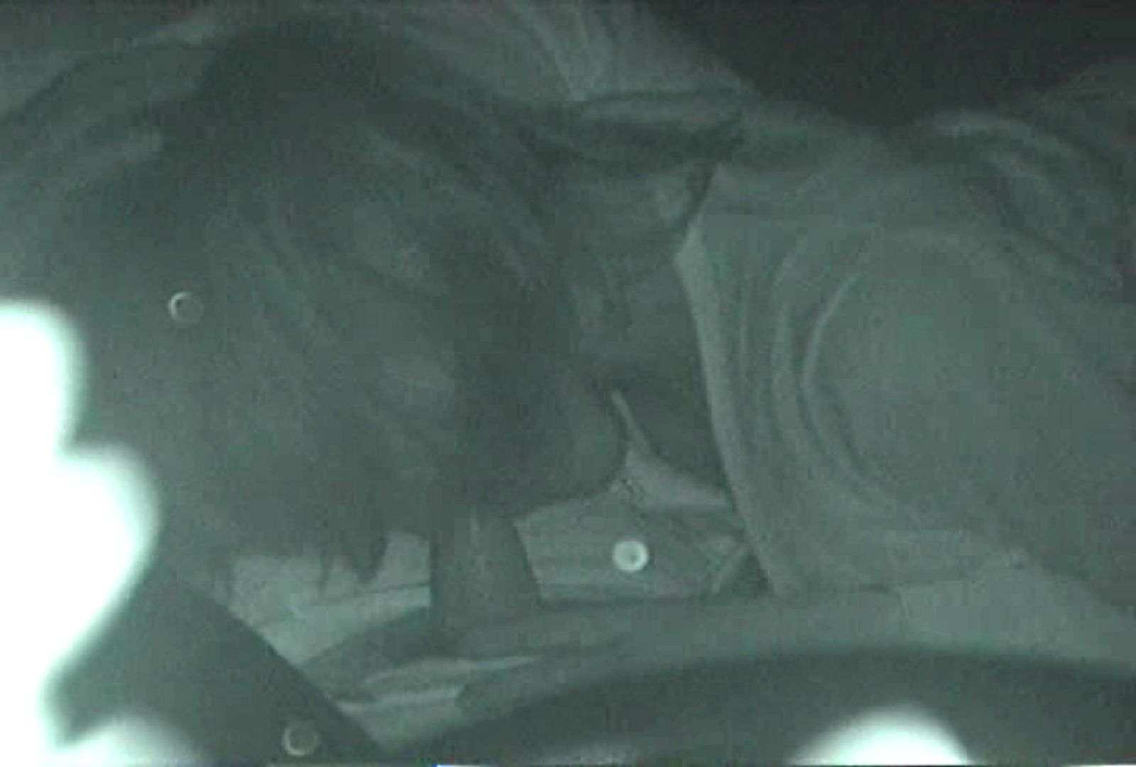 「充血監督」さんの深夜の運動会!! vol.058 セックス   美女達のヌード  103連発 17