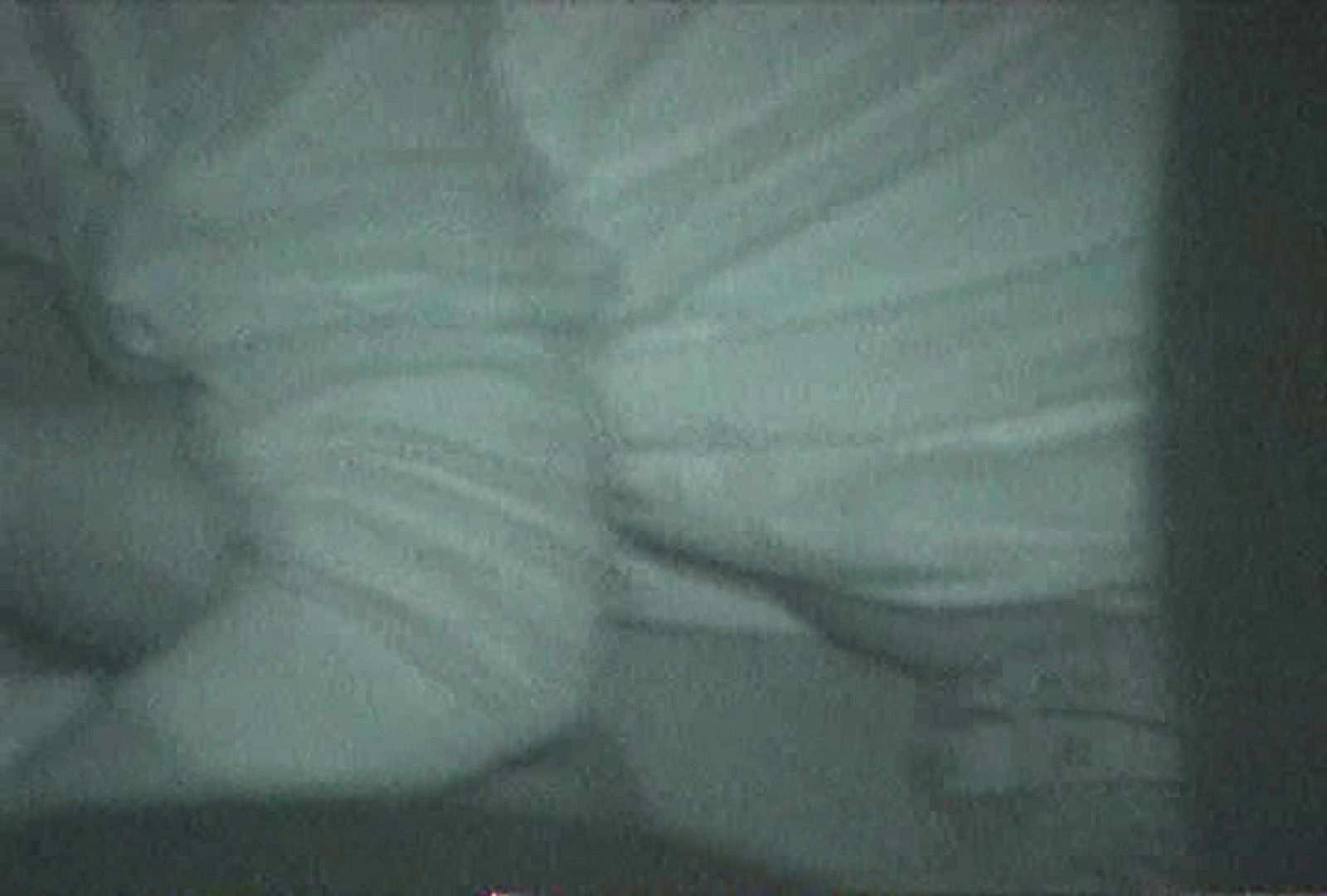 「充血監督」さんの深夜の運動会!! vol.058 セックス   美女達のヌード  103連発 20