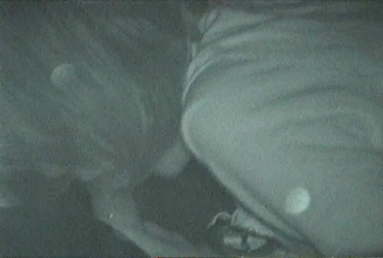 「充血監督」さんの深夜の運動会!! vol.058 セックス   美女達のヌード  103連発 24