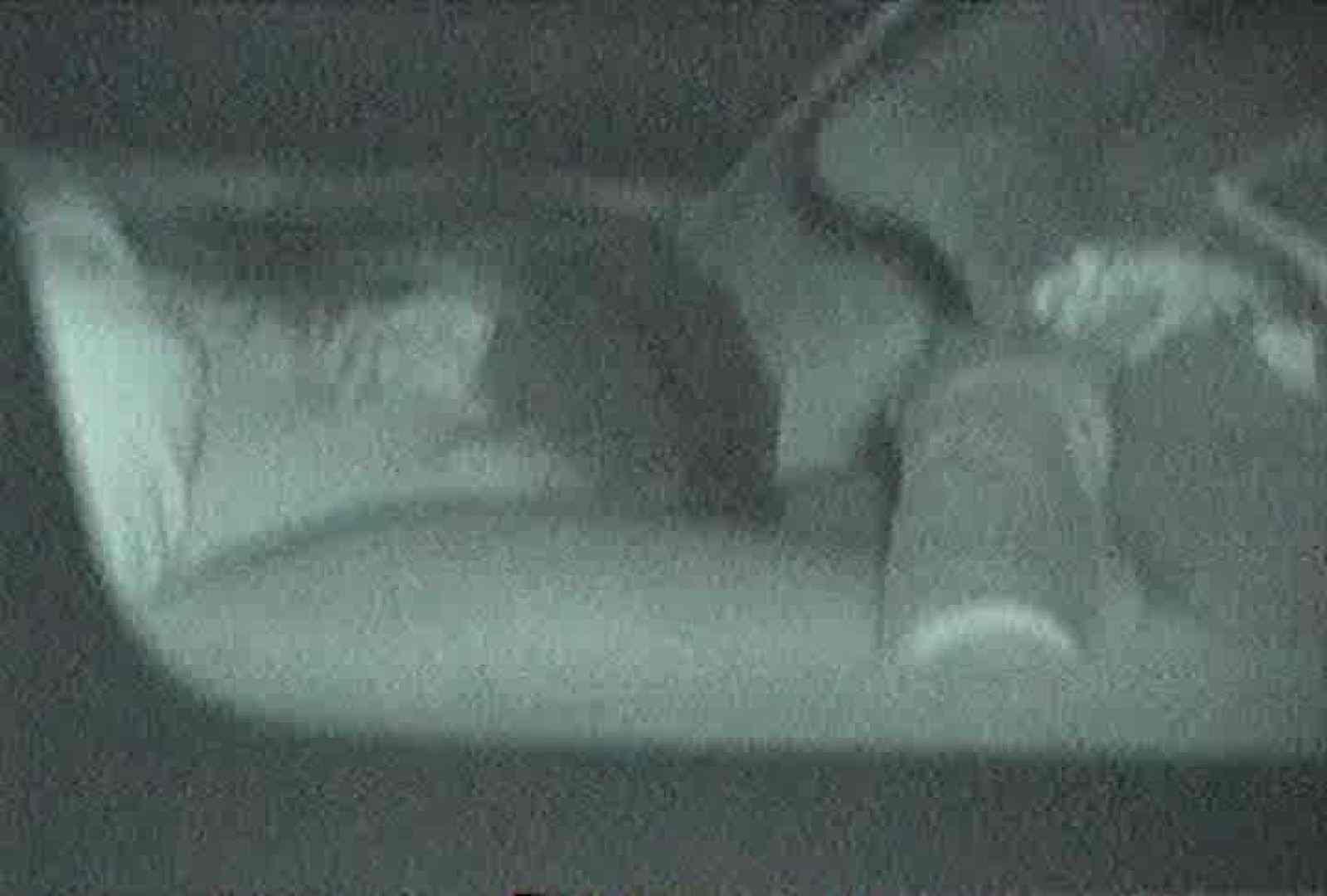 「充血監督」さんの深夜の運動会!! vol.058 セックス   美女達のヌード  103連発 27